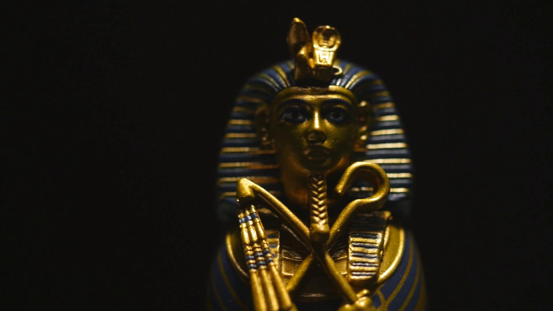Egyptian Pharaoh Wallpaper 56 Images