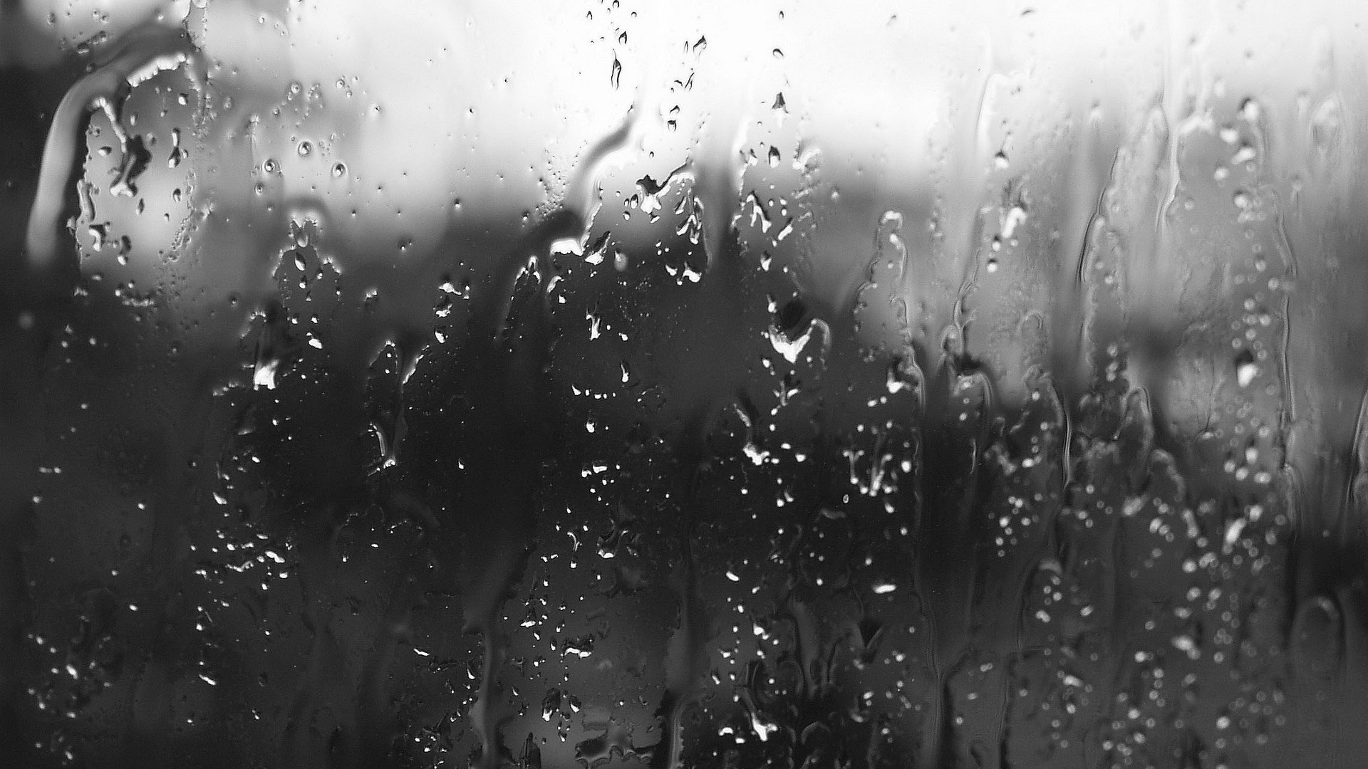 Rainy Wallpapers 1080p (74+ Images