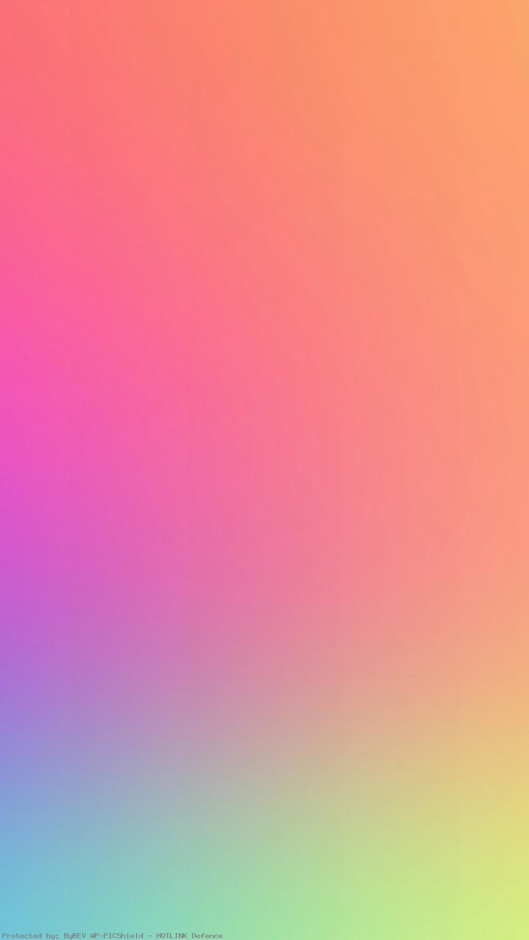 1080x1920 Orange-Sunshine-Gradation-Blur-iPhone-wallpaper-wp60010674