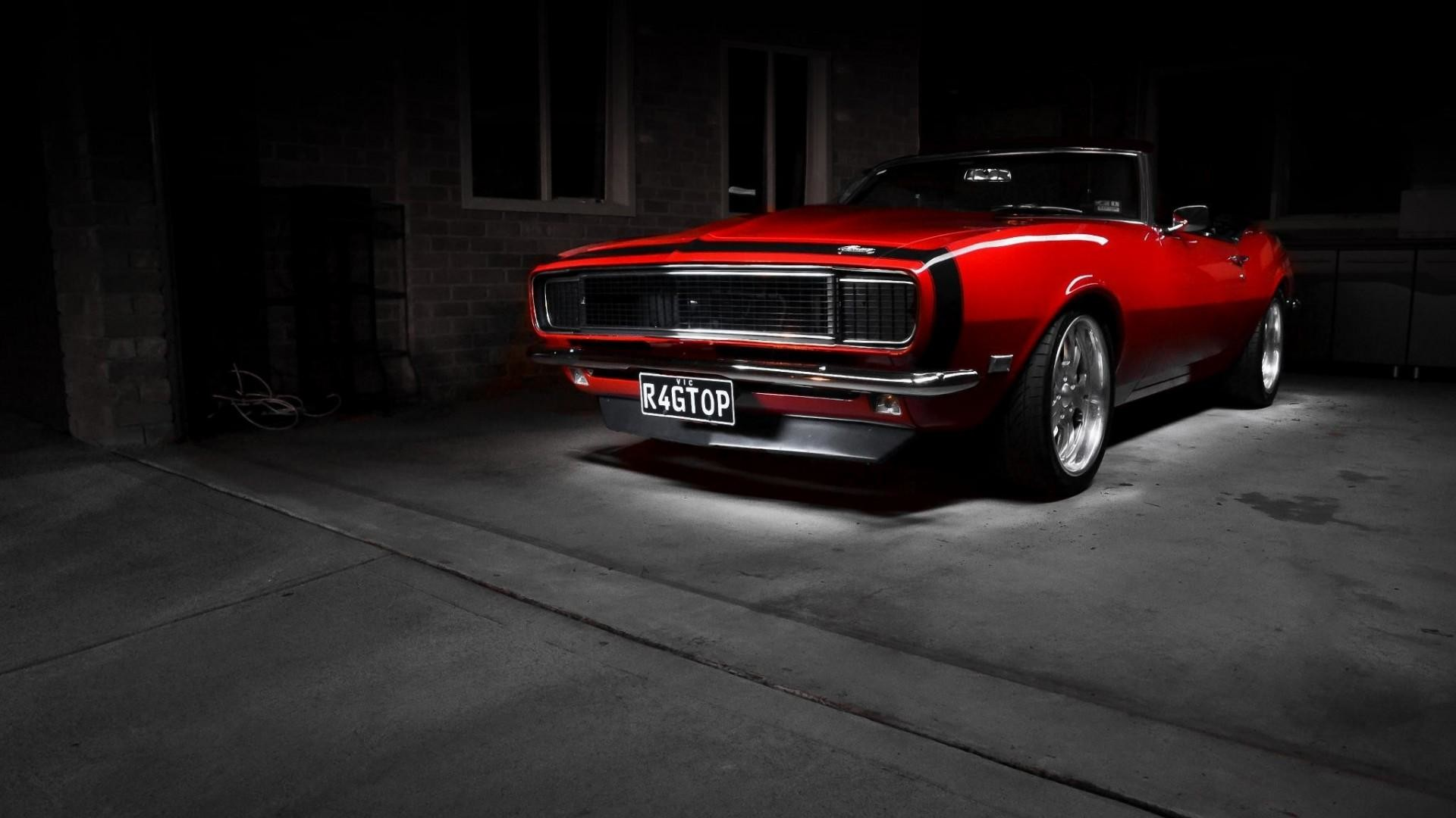 1920x1080 ... American Muscle Cars Wallpaper - WallpaperSafari