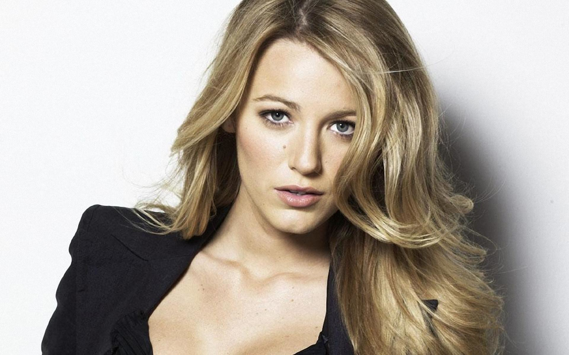 1920x1200 Blake Lively wallpapers (76 Wallpapers)