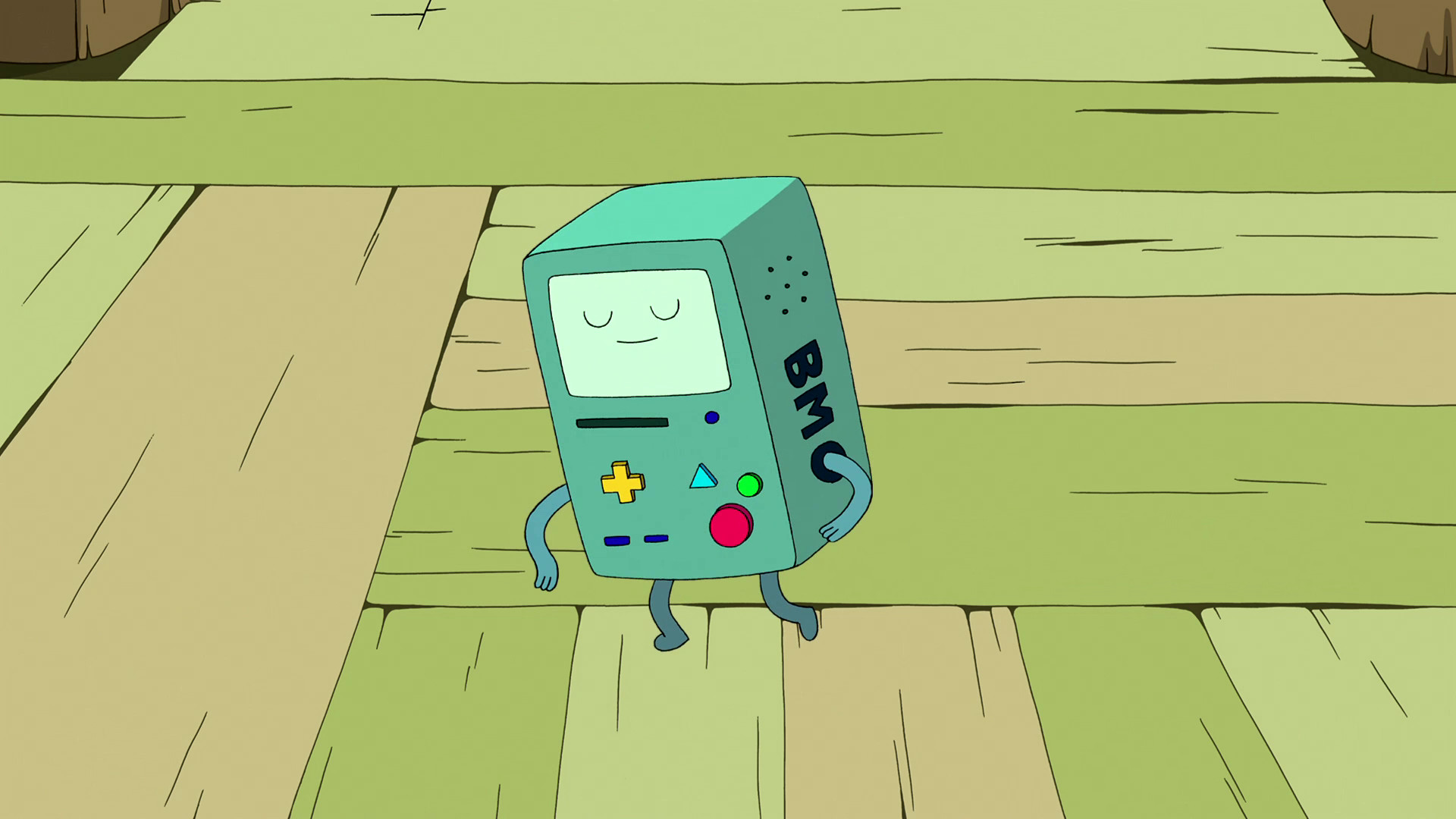 1920x1080 Bmo Backgrounds Free Download - wallpaper.wiki