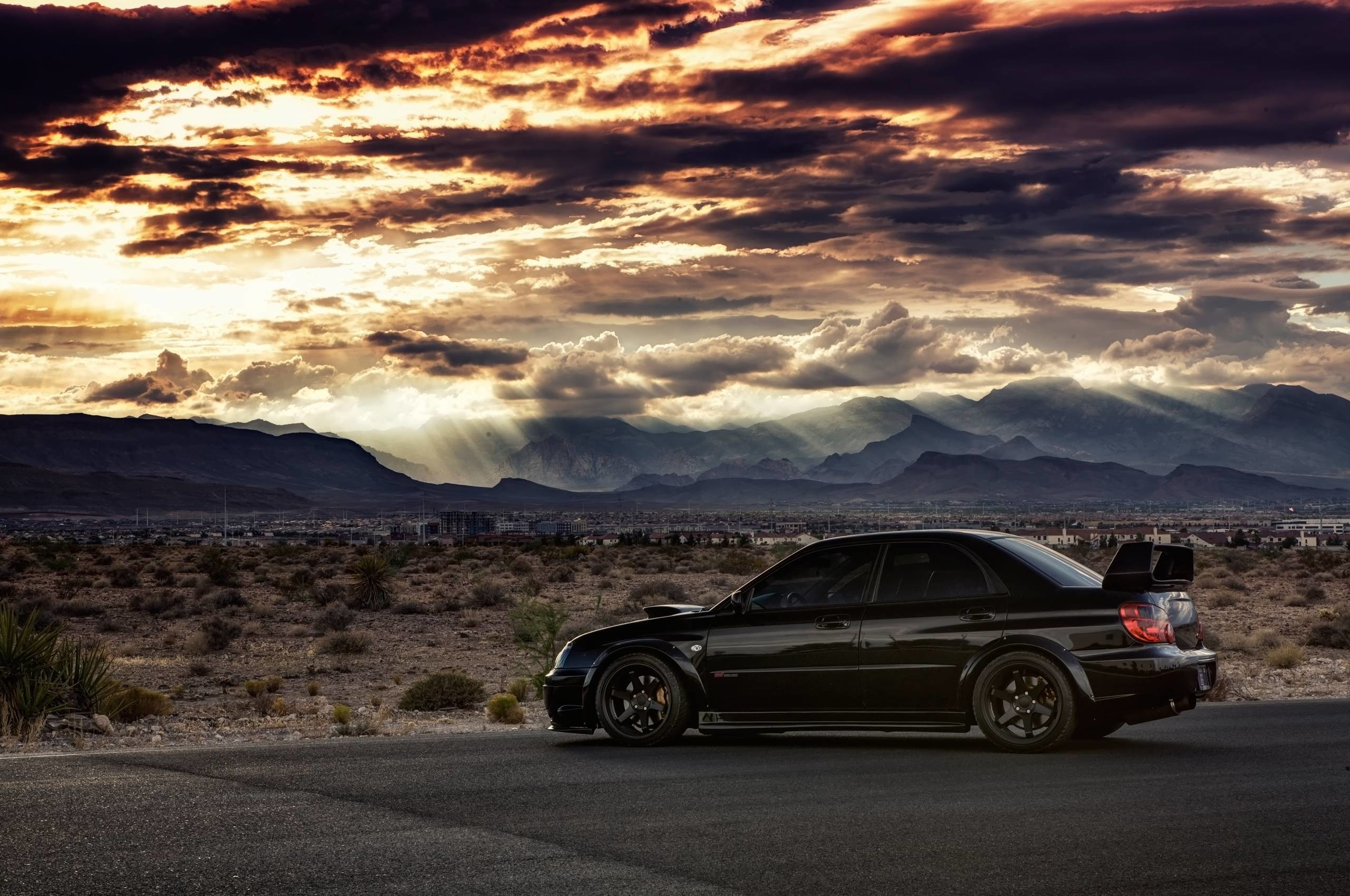 Wrx Sti Iphone Wallpaper 66 Images