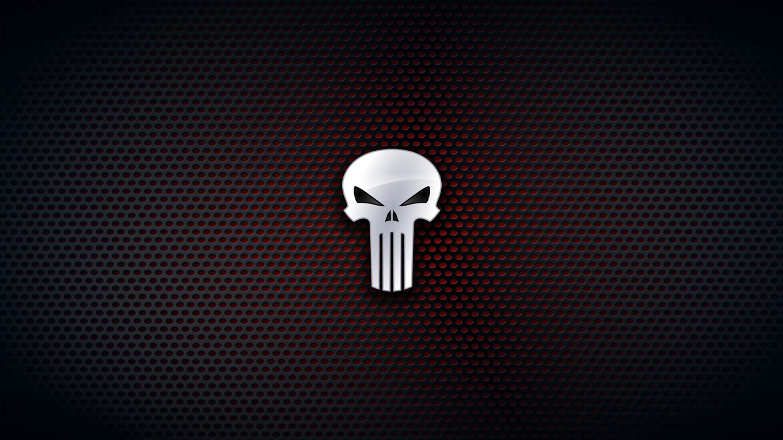 The Punisher HD Wallpapers (68+ images)
