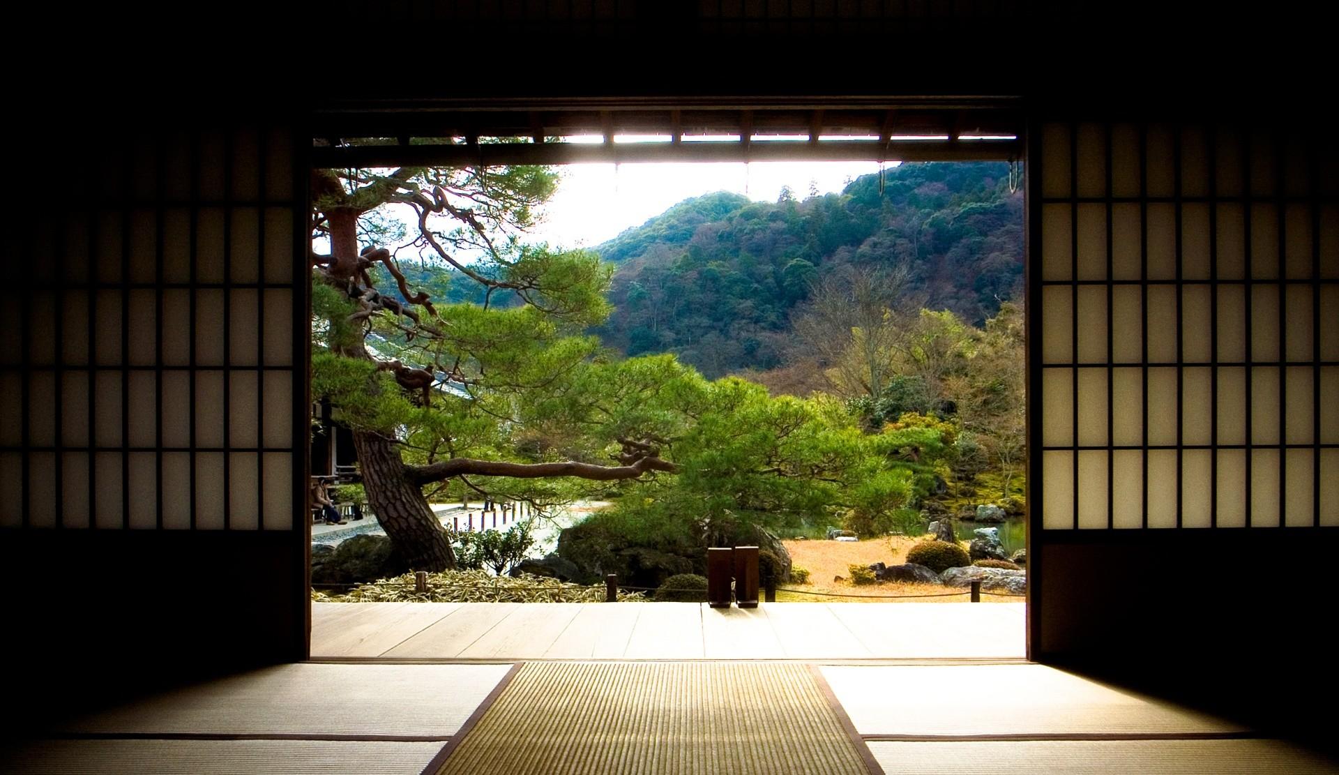 Zen Desktop Wallpaper 77 Images