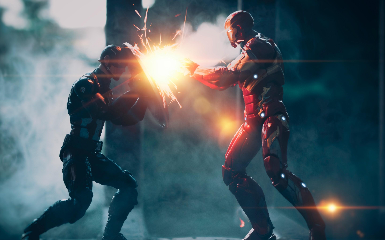Team Captain America Wallpaper 69 Images