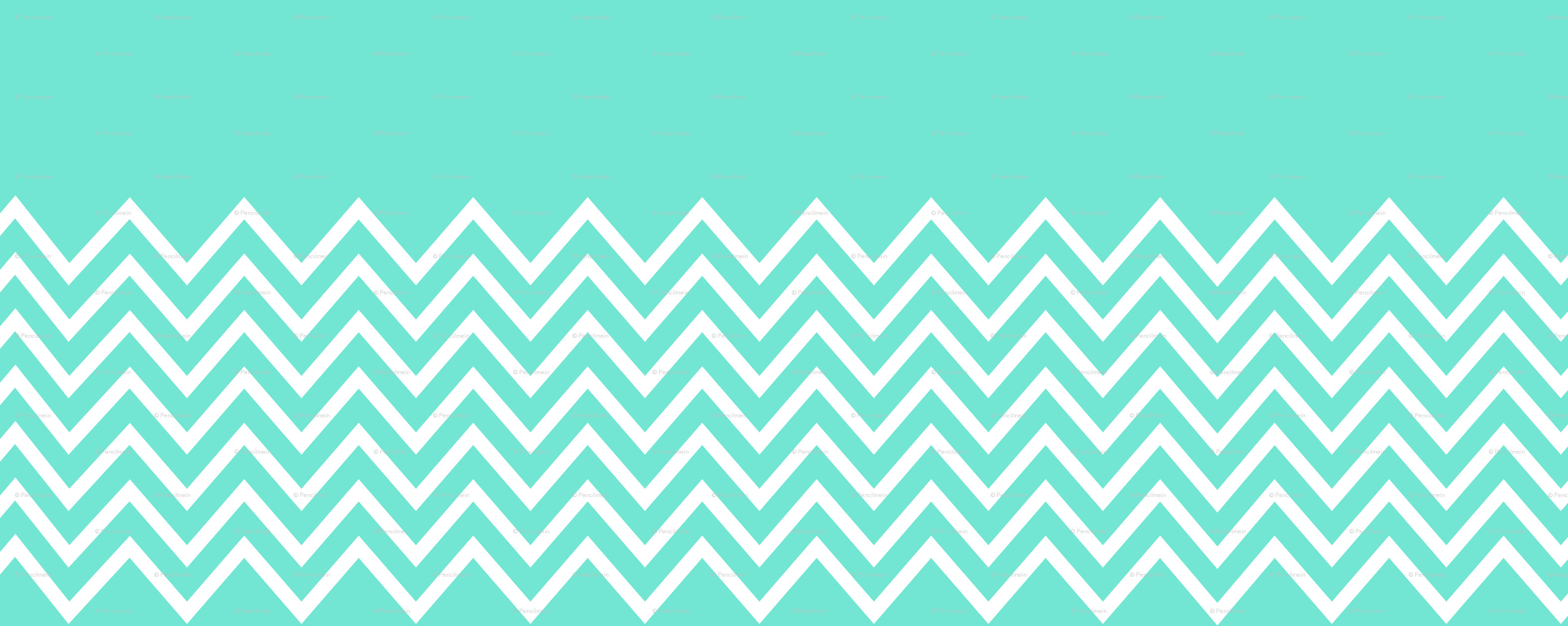 3150x1258 Green Chevron Computer Wallpaper Green chevron …
