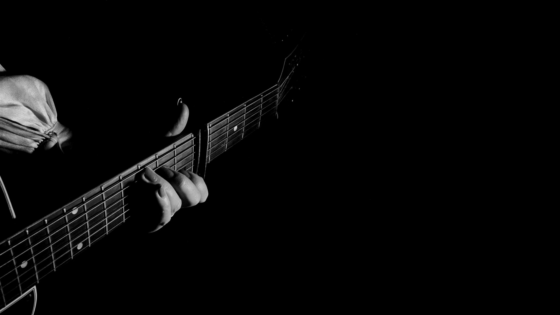 1920x1080 Download Wallpaper · Back. mother maybelle most awesome guitar ...