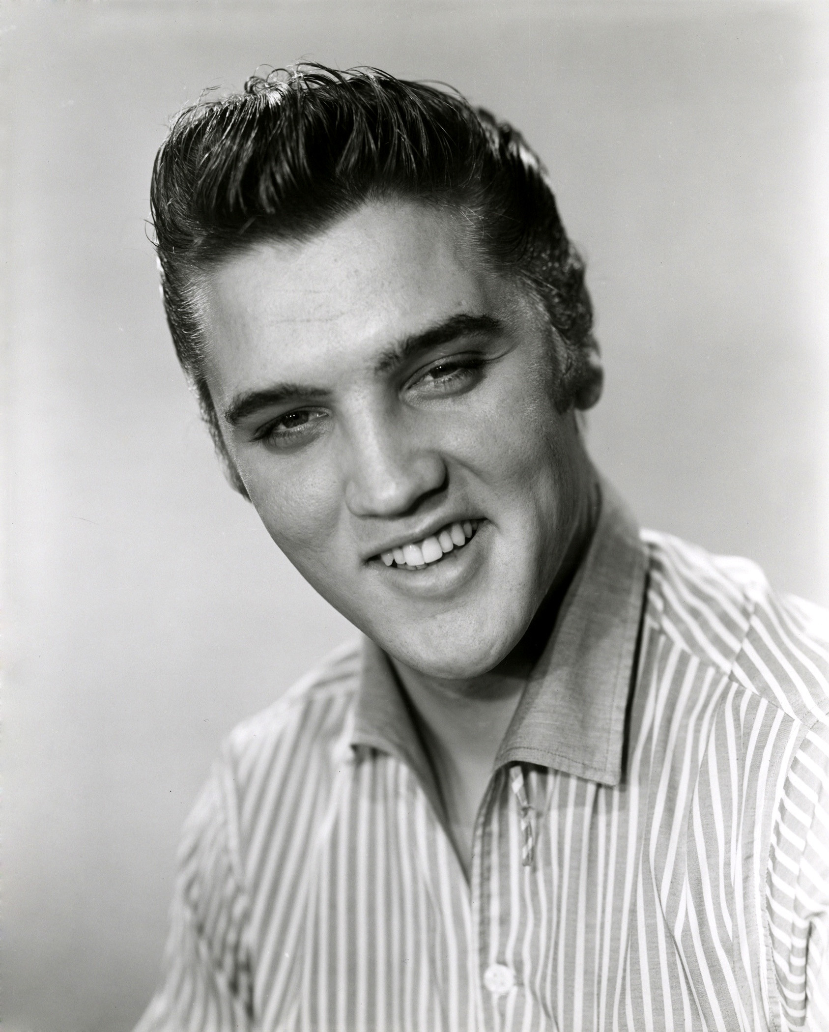 1687x2100 Personal relationships of elvis presley - wikipedia, the, Elvis presley had  many close relationships