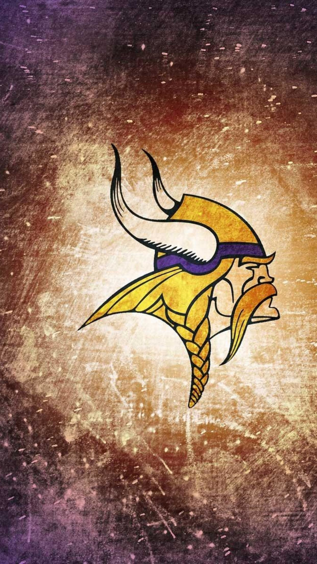 2880x1920 Live Broadcast Between Miami Dolphins Vs Minnesota Vikings On Thursday August 31 2017 At 800 PM Et With The Name Of USA Football Competition
