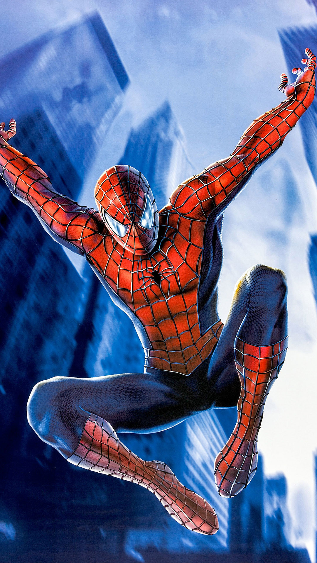 spiderman iphone wallpaper spider 2099 hd wallpaper 78 images 9176
