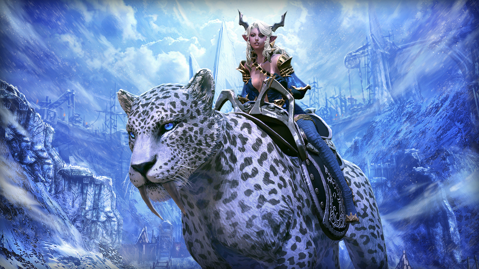 1920x1080 tera e books community forums fansite kits tera resources guild finder .