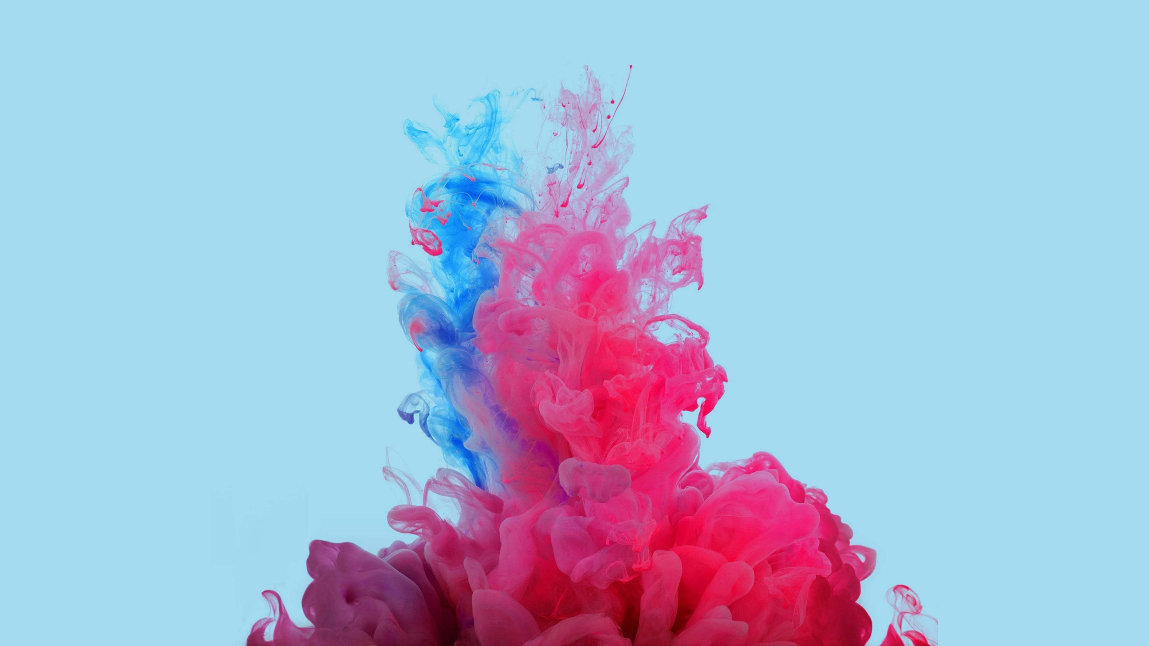 Brilliant Pink And Blue Wallpaper 81 Images Download Free Architecture Designs Barepgrimeyleaguecom