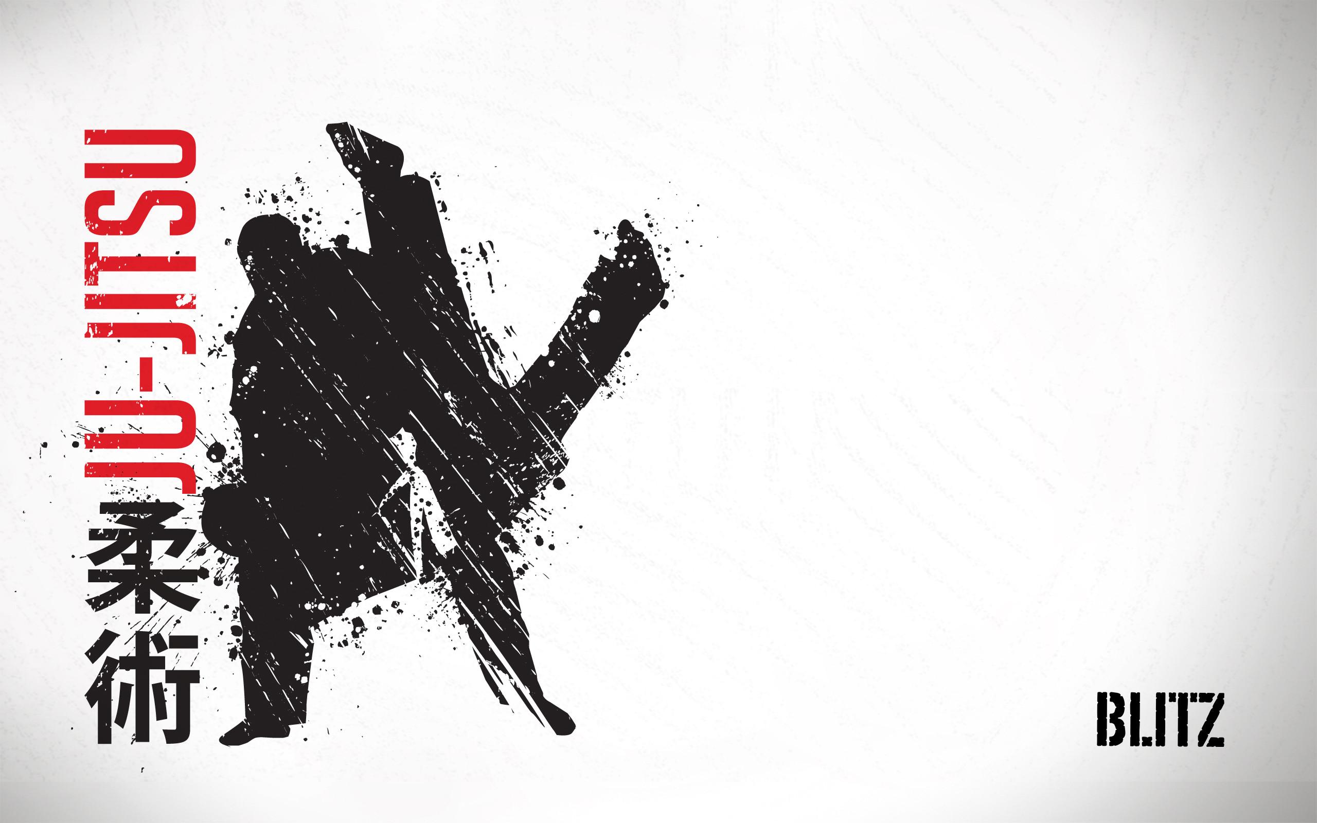 karate wallpaper (73+ images)