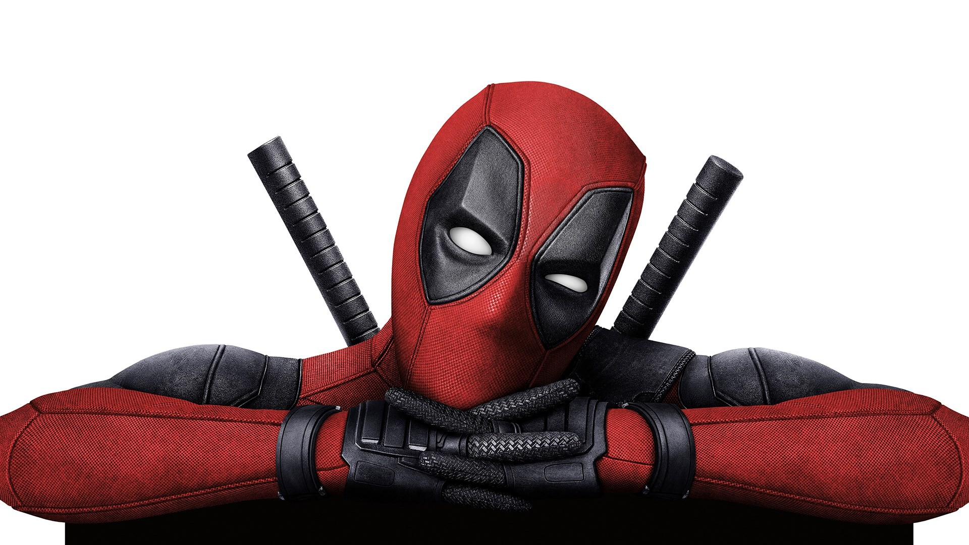 Deadpool hd desktop wallpaper 75 images for Deadpool wallpaper 1920x1080