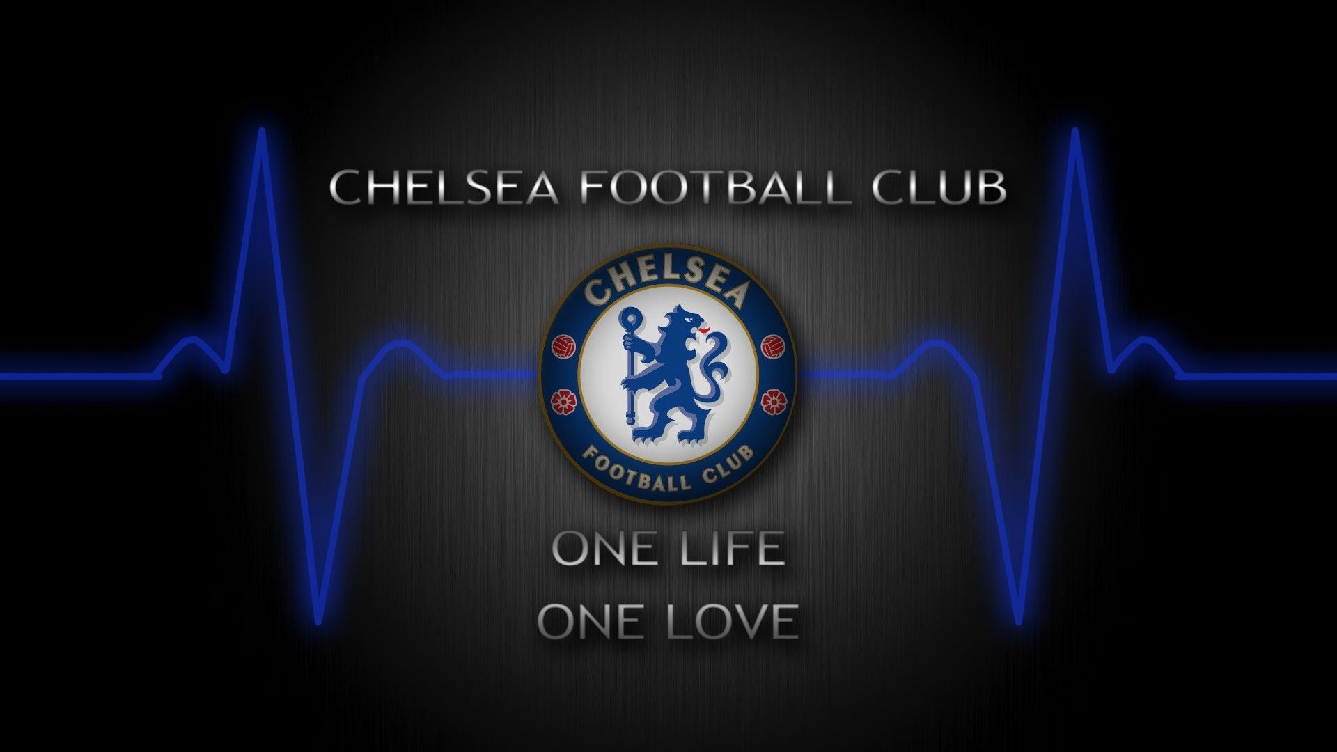 1920x1080 Chelsea HD Wallpapers
