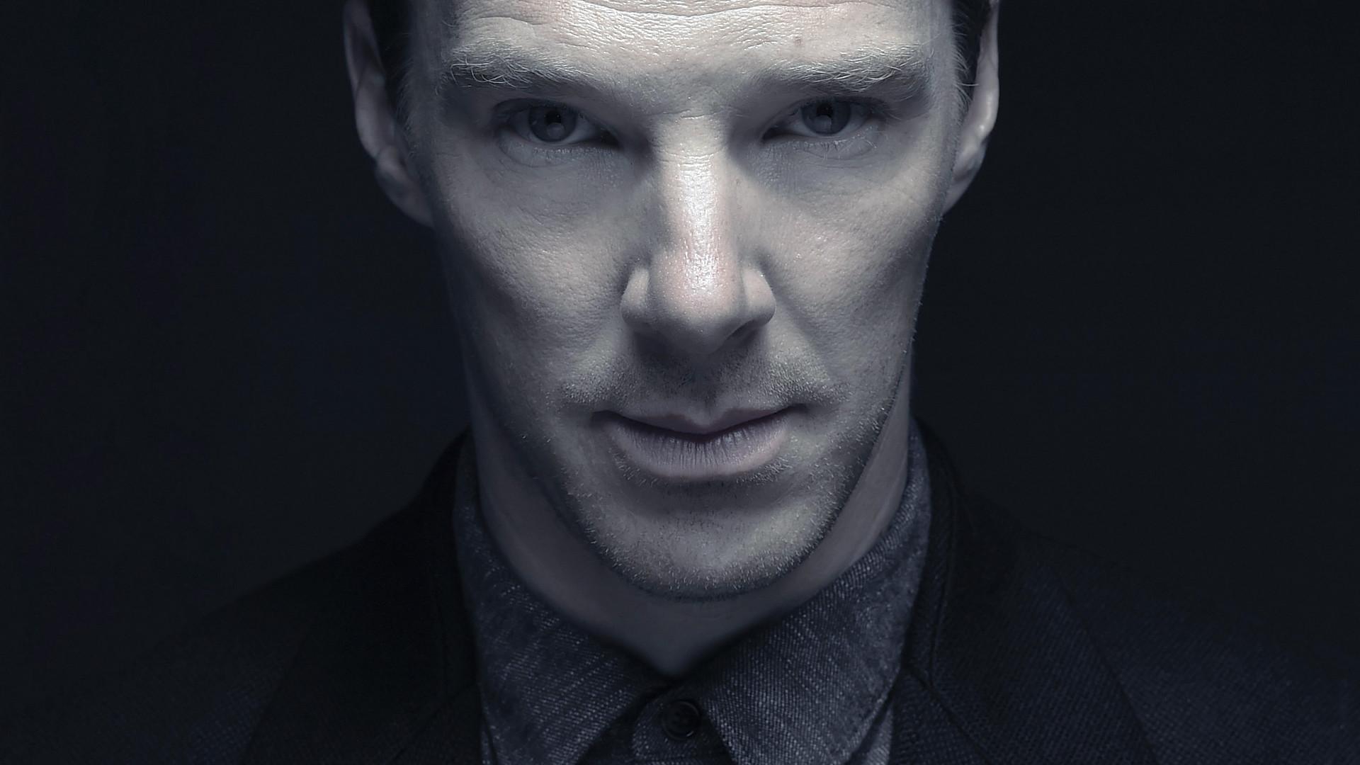 Benedict Cumberbatch Sherlock Wallpaper (82+ images)