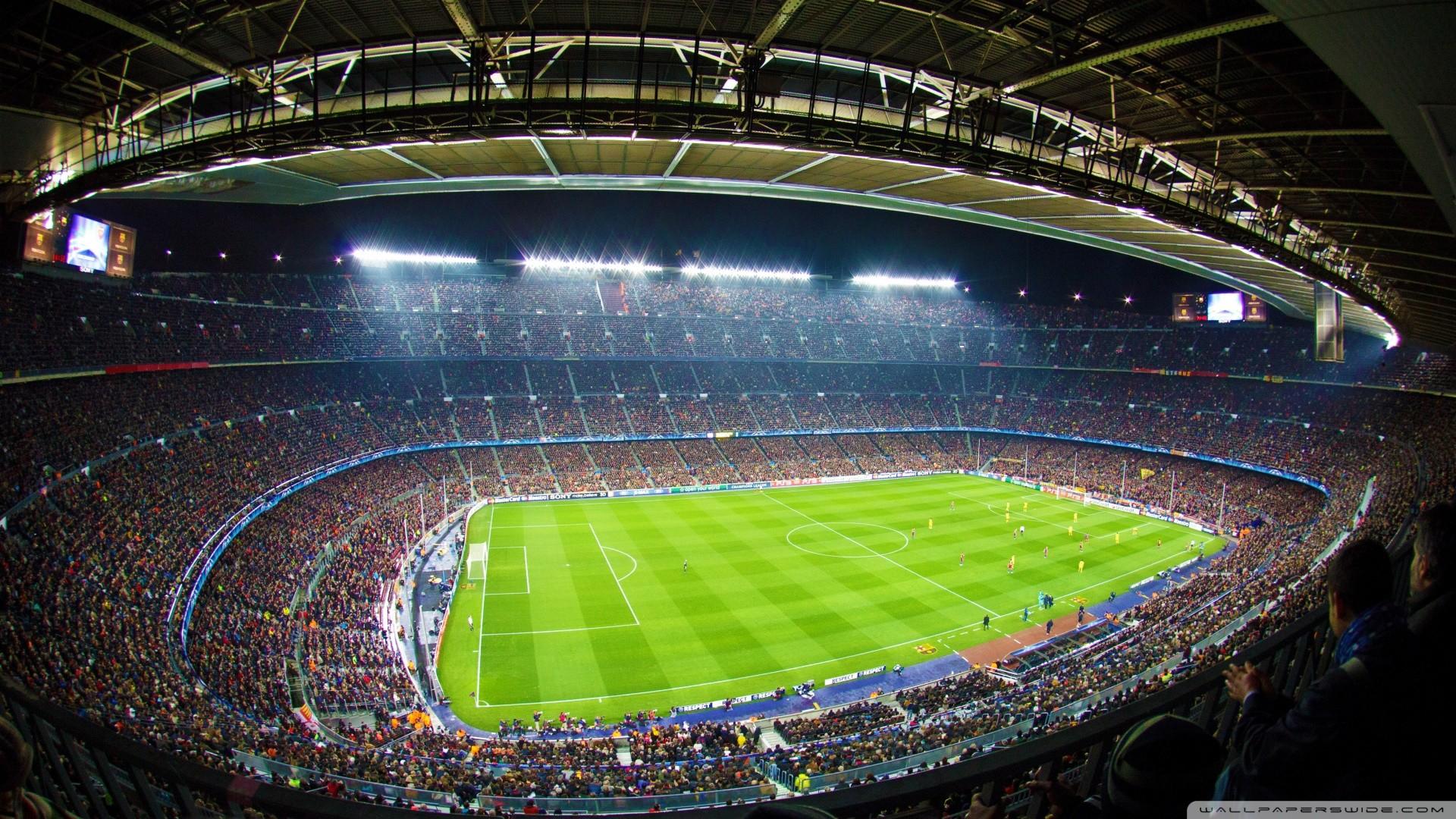 Football stadium background 60 images - Soccer stadium hd ...
