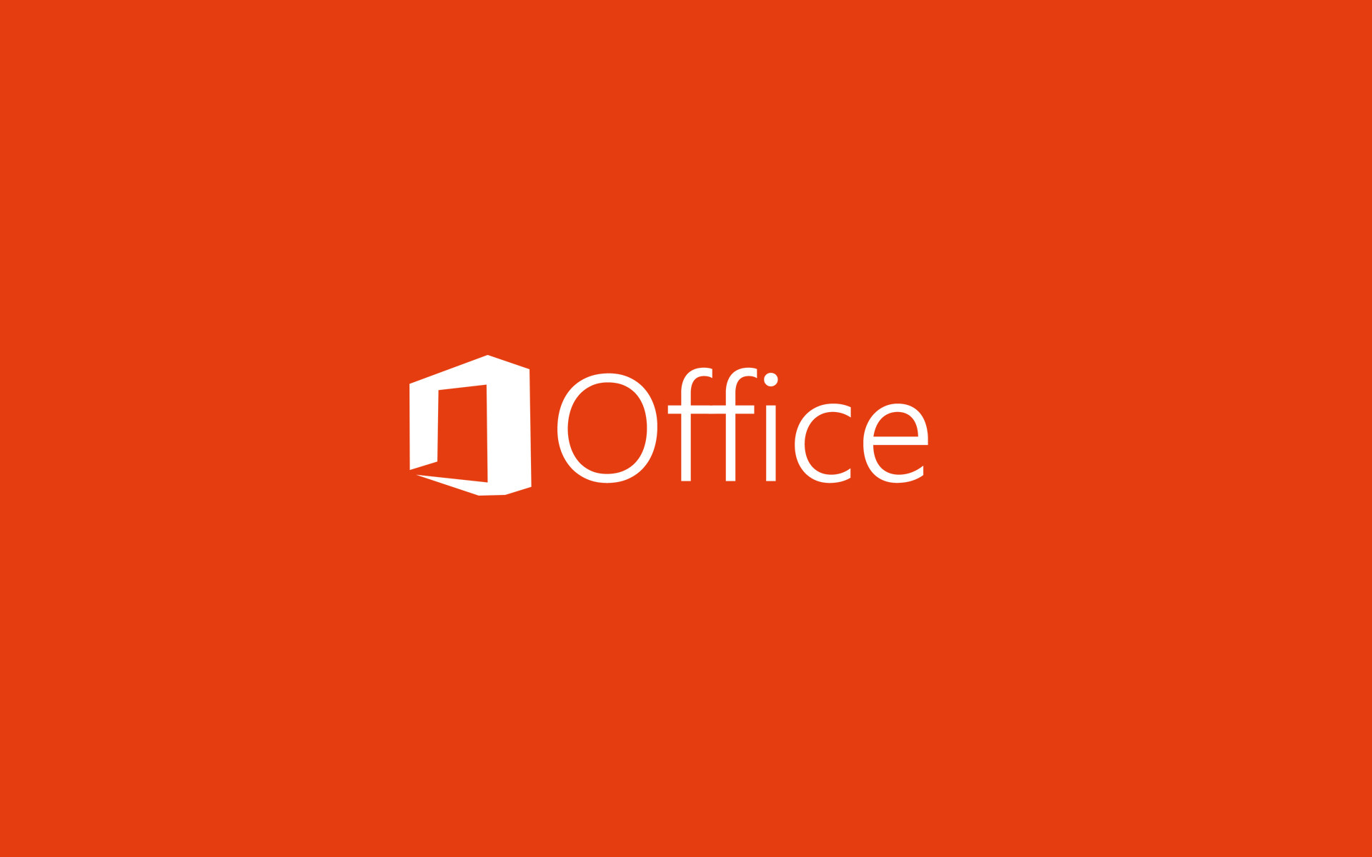 Microsoft Office Wallpaper Themes 84 Images