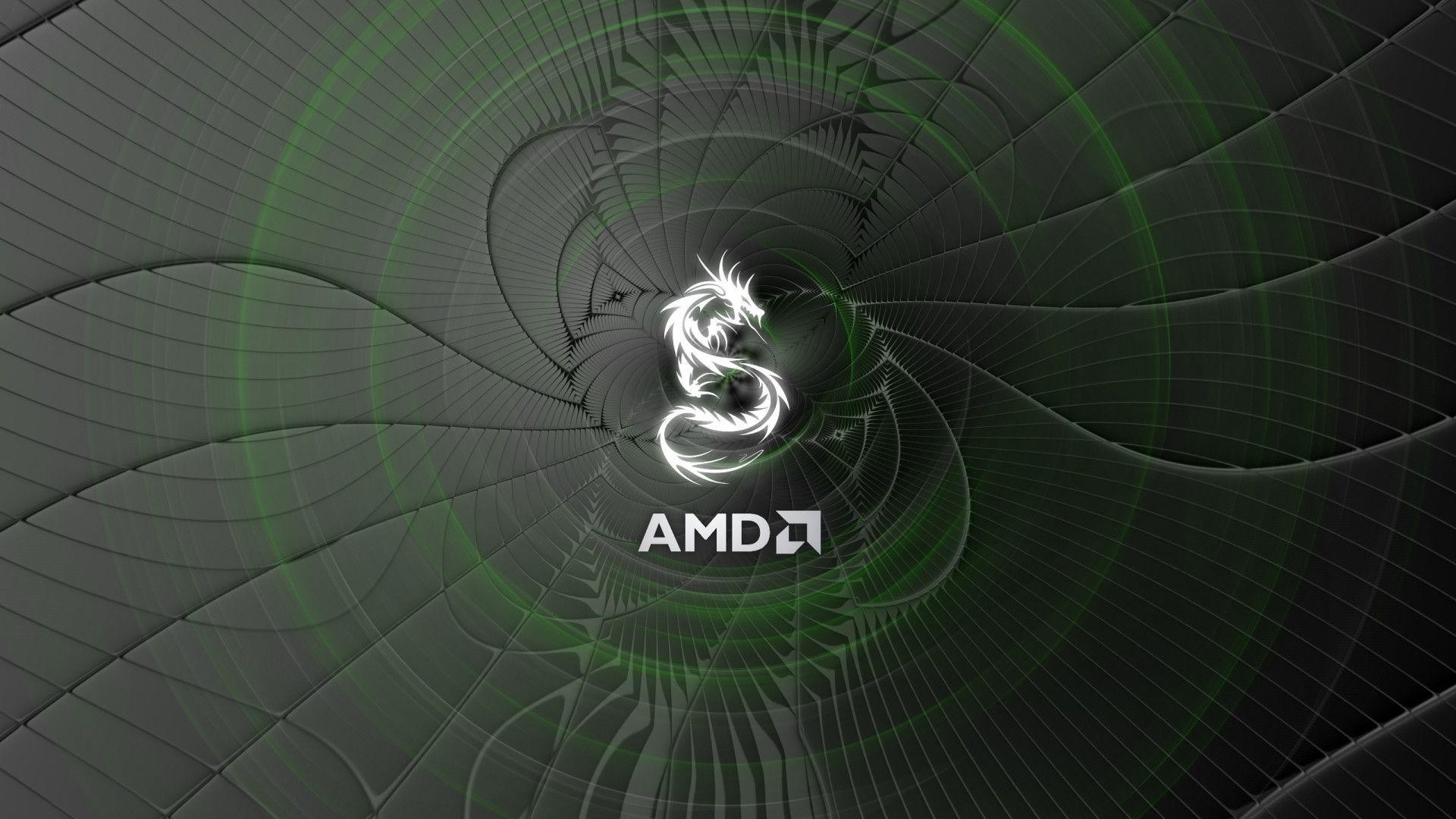 1920x1080 Xfx Amd Radeon Hd 6870 | Free PSP Themes Wallpapers