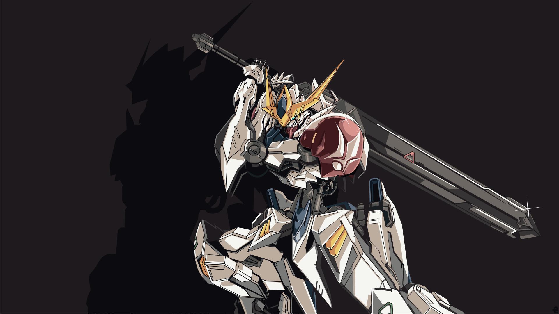 Gundam hd wallpapers 64 images - Gundam wallpaper hd ...
