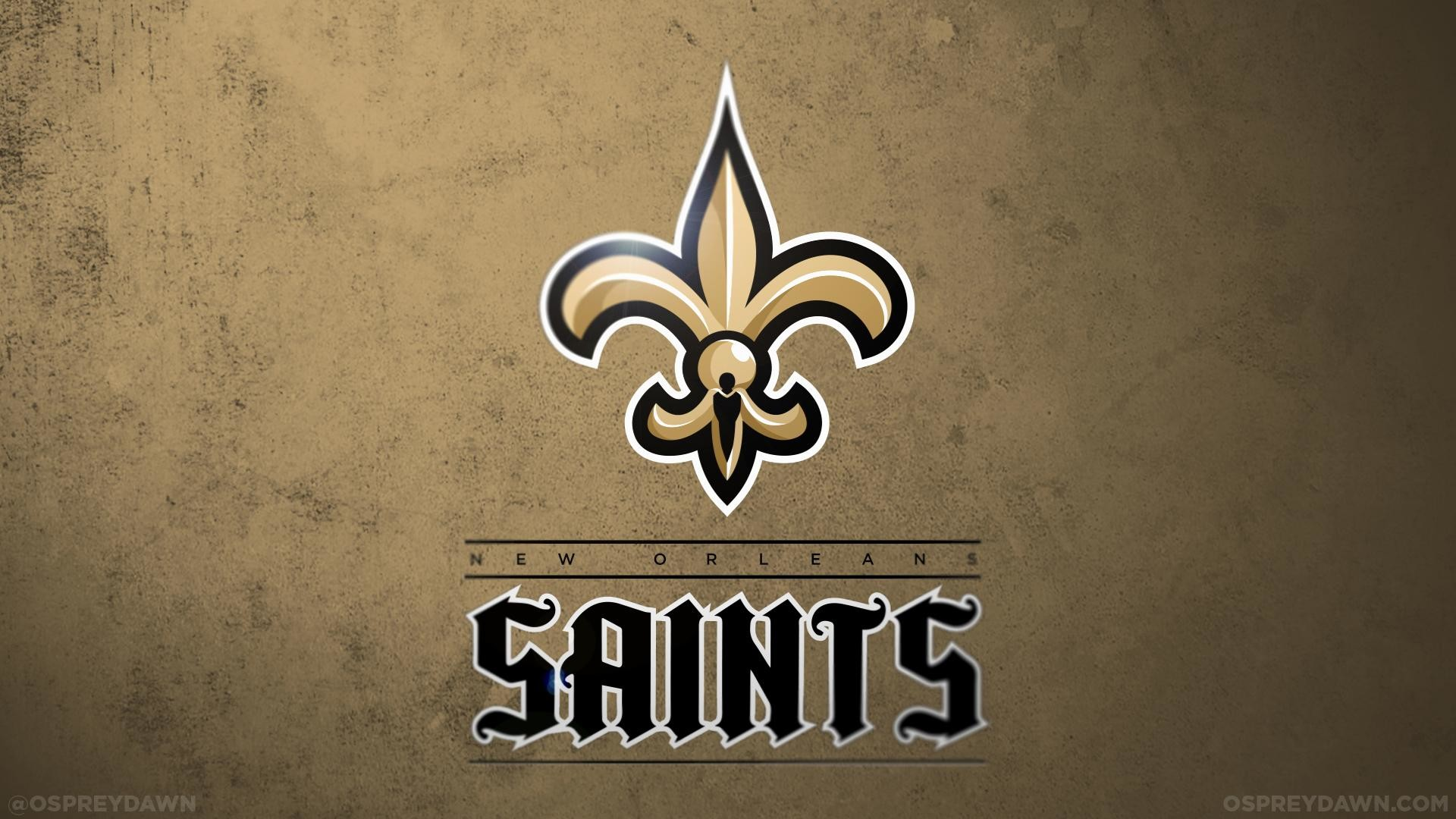 Saints Logo Wallpaper 67 Images