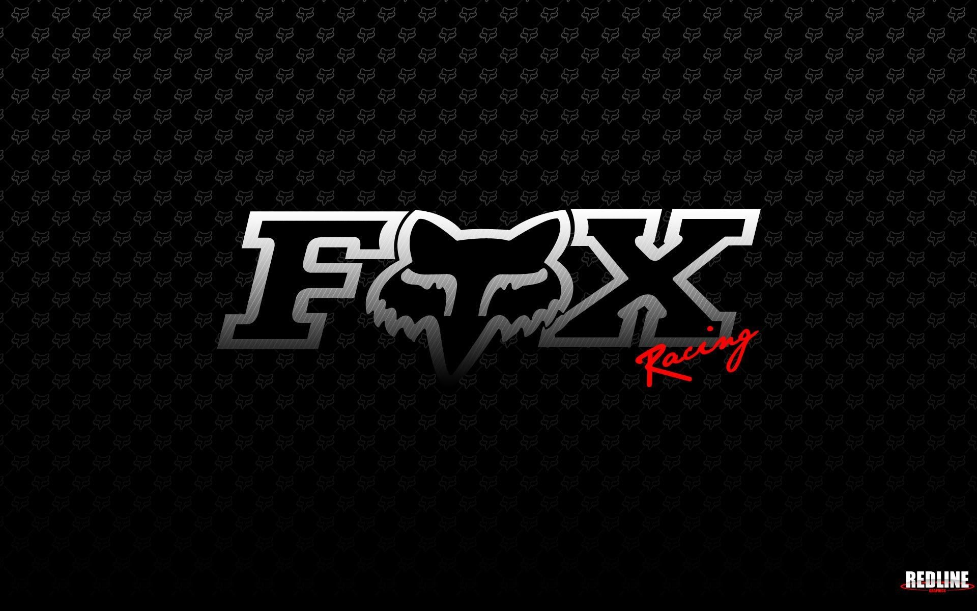 1920x1200 Free: wallpaper fox racing its rated the best in oh Other Craft 2560×1440