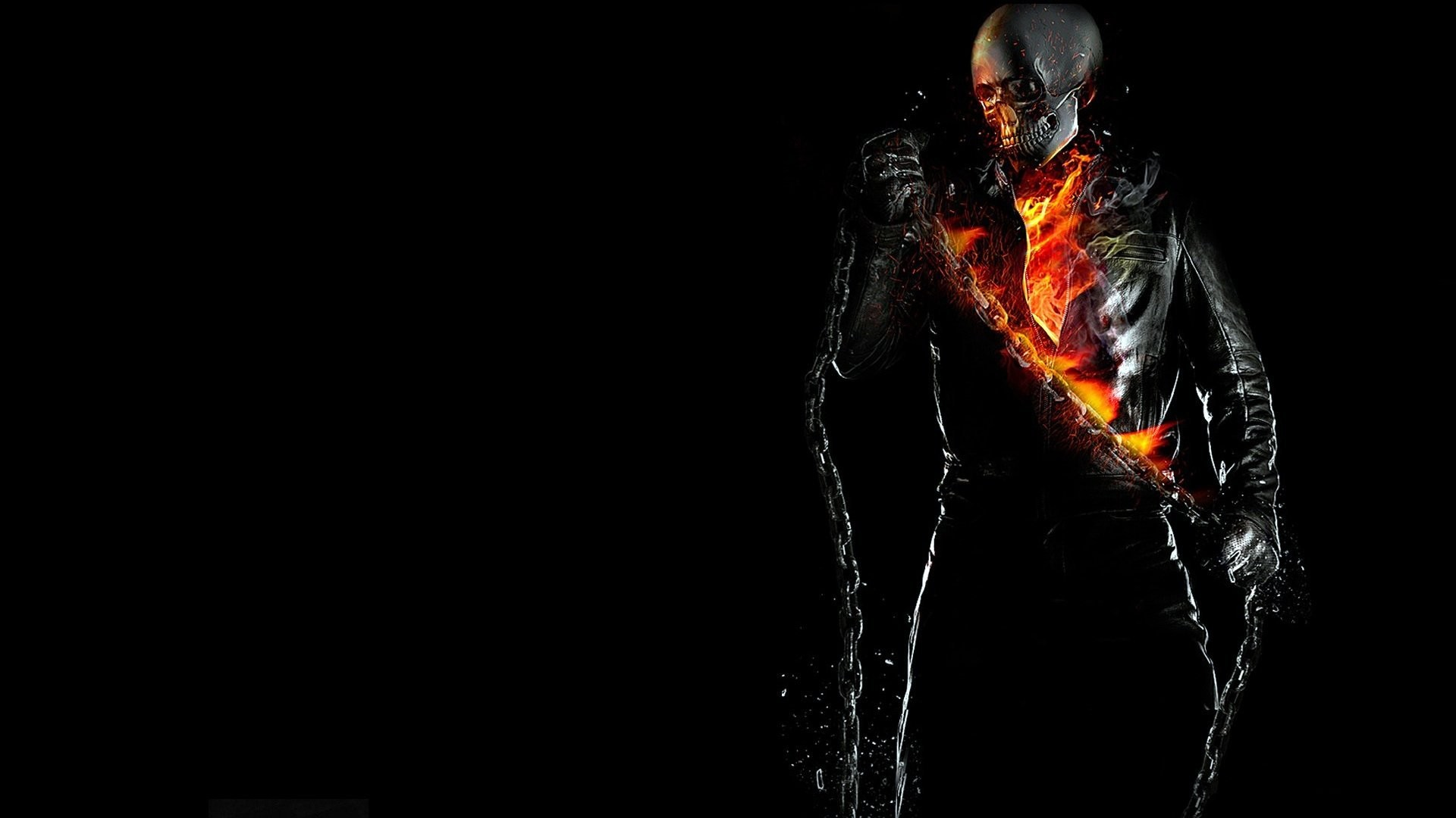 ghost rider backgrounds 64 images