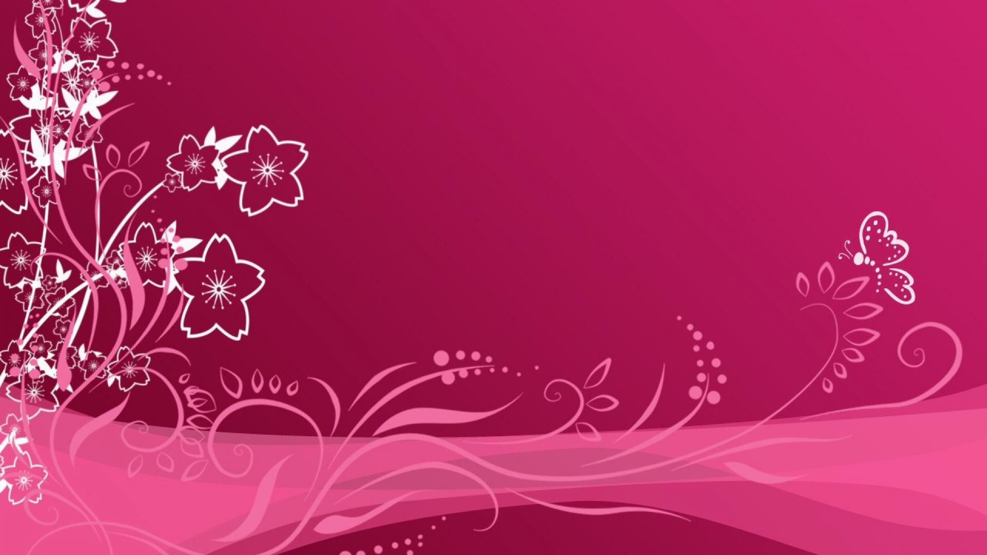 Cute Light Pink Wallpapers (57+ Images