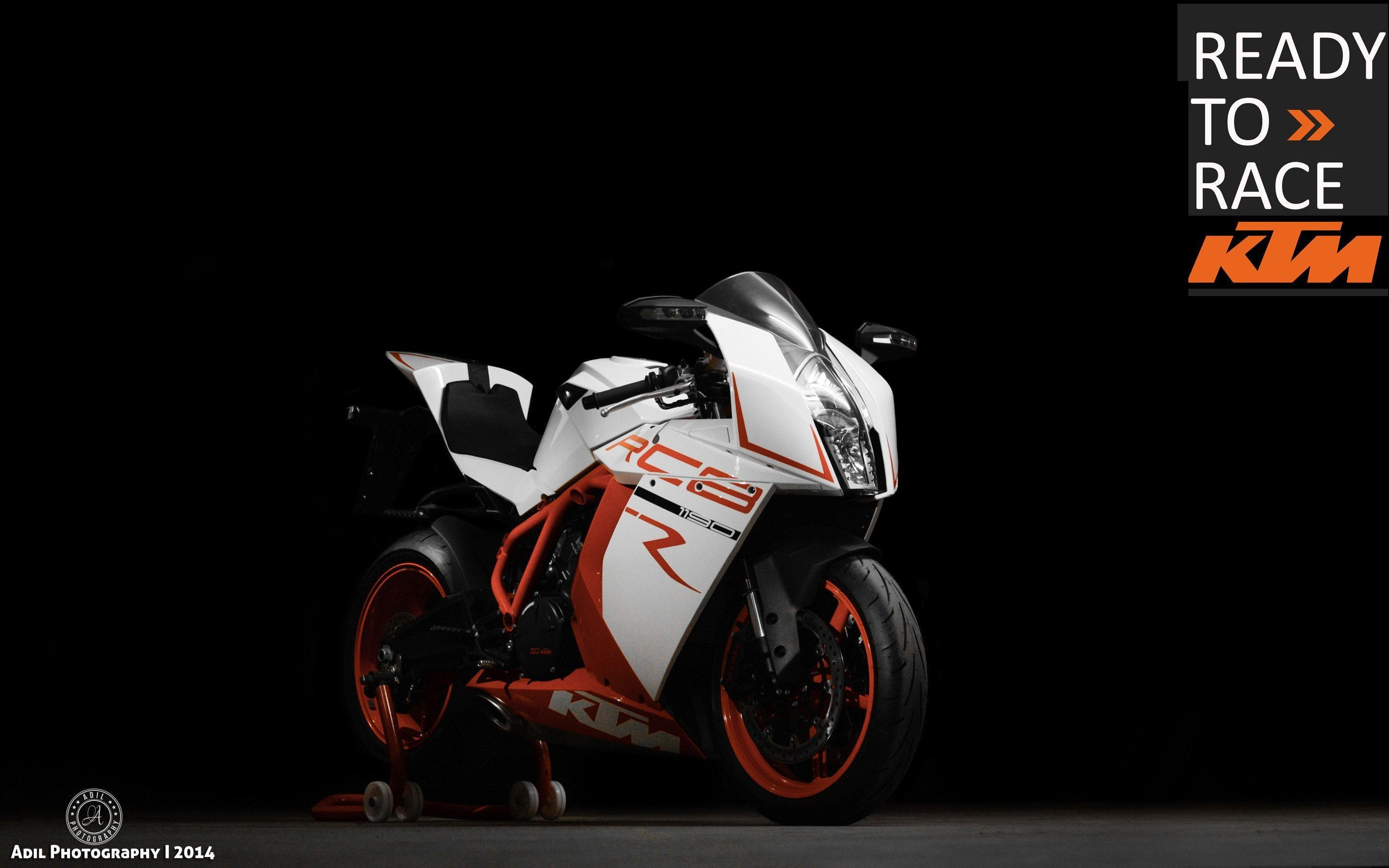 1080x1920 Preview Wallpaper Ktm 990 Super Duke R 2013 Naked Bike