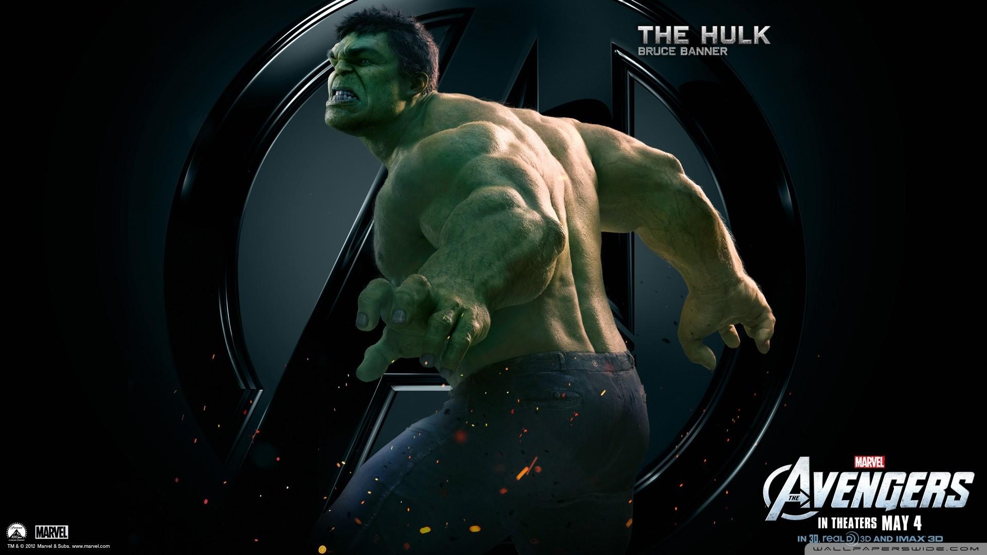 Wonderful Wallpaper Mobile Hulk - 59761  Image_916640.jpg