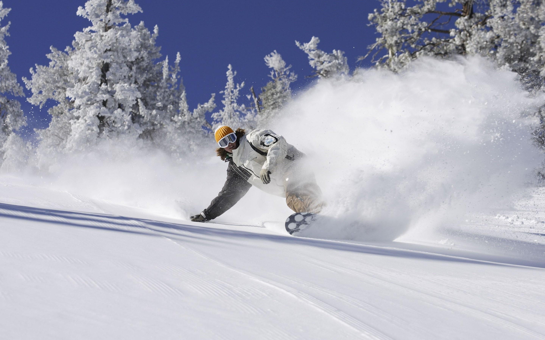 Hd snowboarding wallpaper images