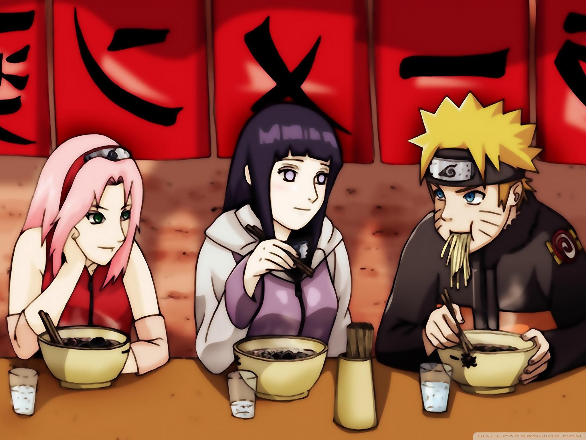 Good Wallpaper Naruto Supreme - 1006172-naruto-hinata-wallpaper-2048x1536-for-mac  Pic.jpg