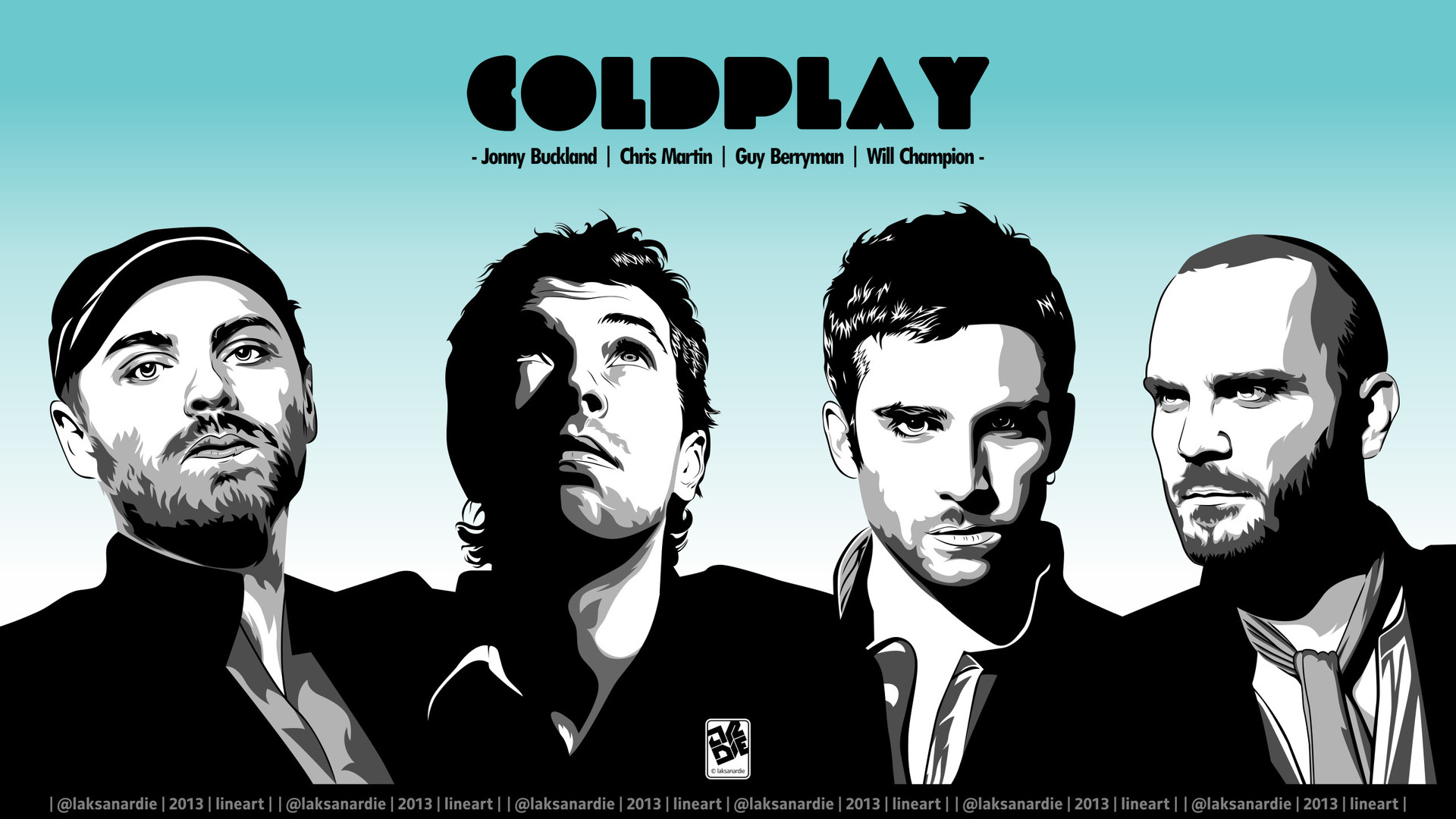 1920x1080 Coldplay Wallpapers Images Photos Pictures Backgrounds