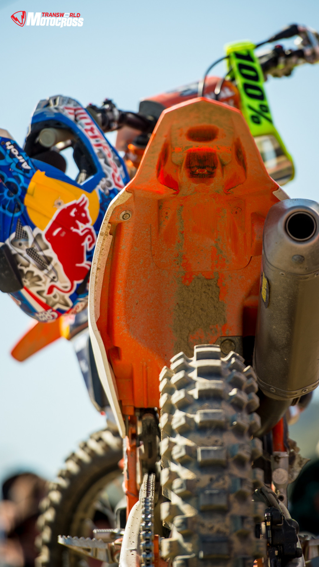 1936x1288 Motocross Wallpaper Android Apps On Google Play 1920A 1280 Wallpapers 39