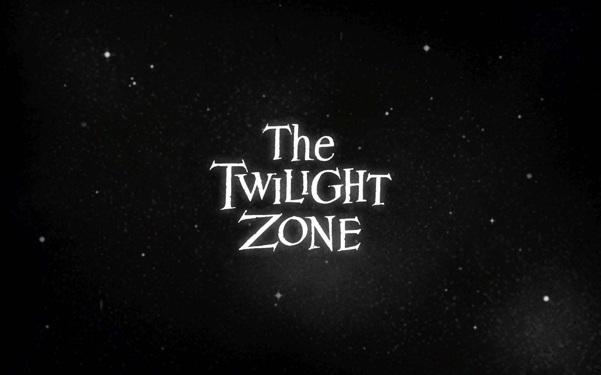 1920x1080 Modern Day Twilight Zone