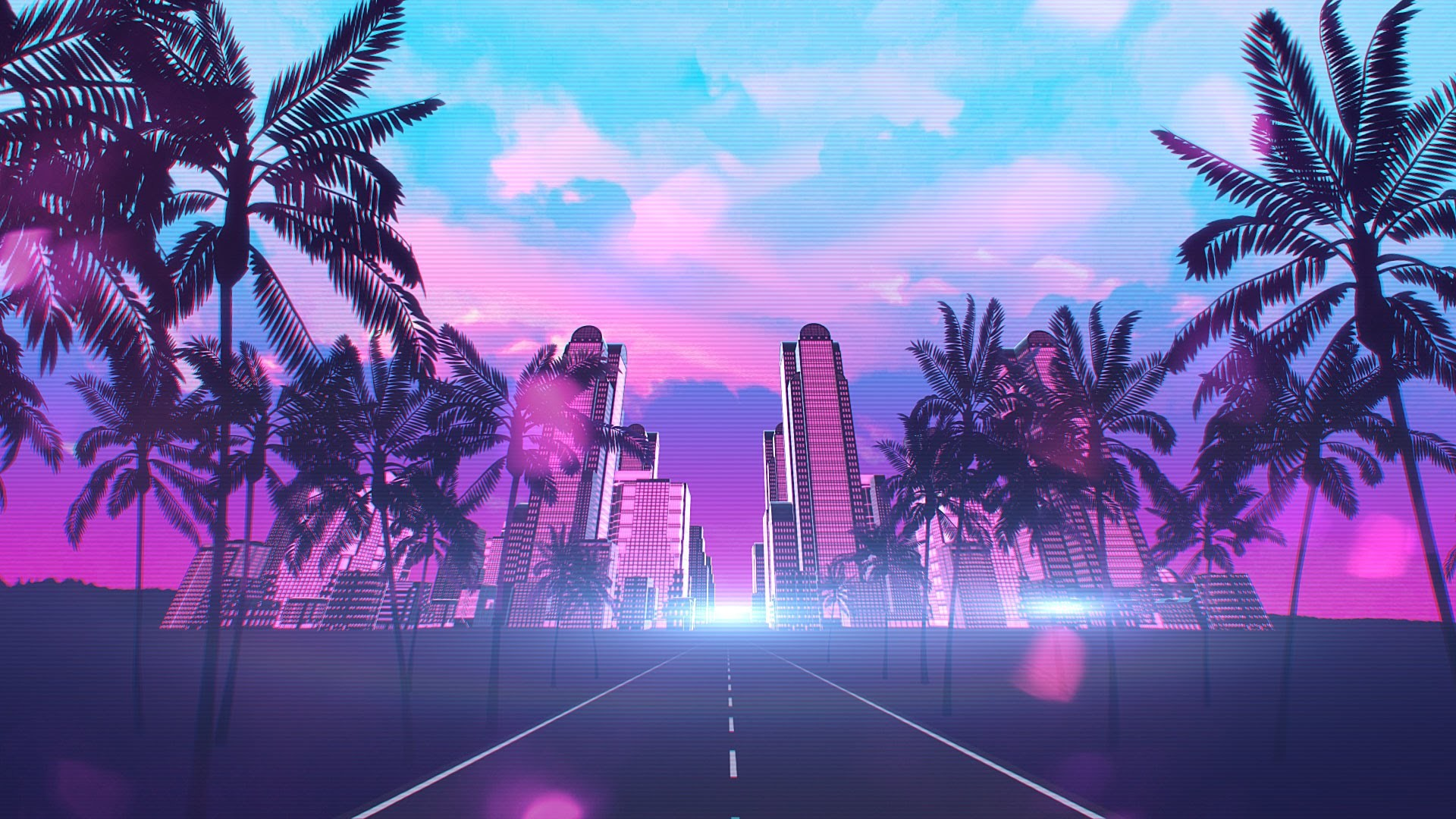Max Headroom Animated Wallpaper (69+ images)