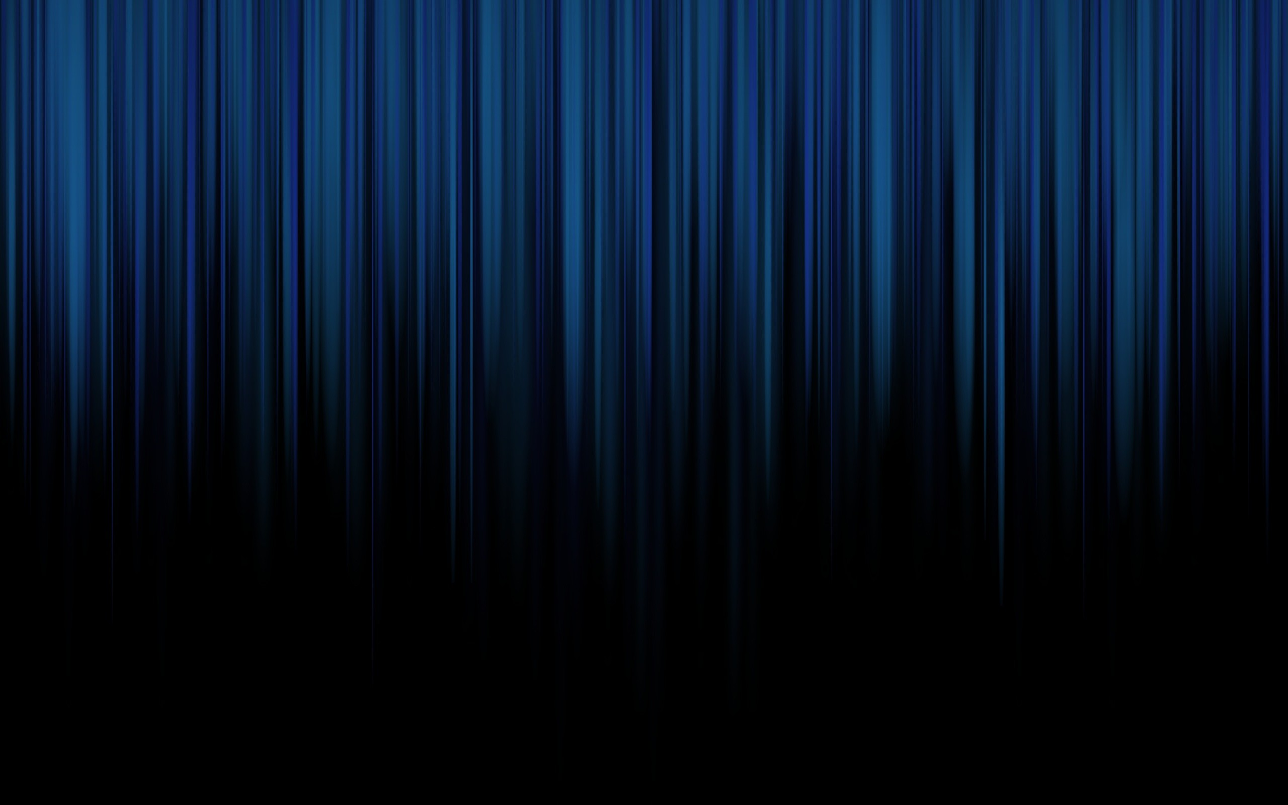 Dark Blue Hd Wallpapers 70 Images