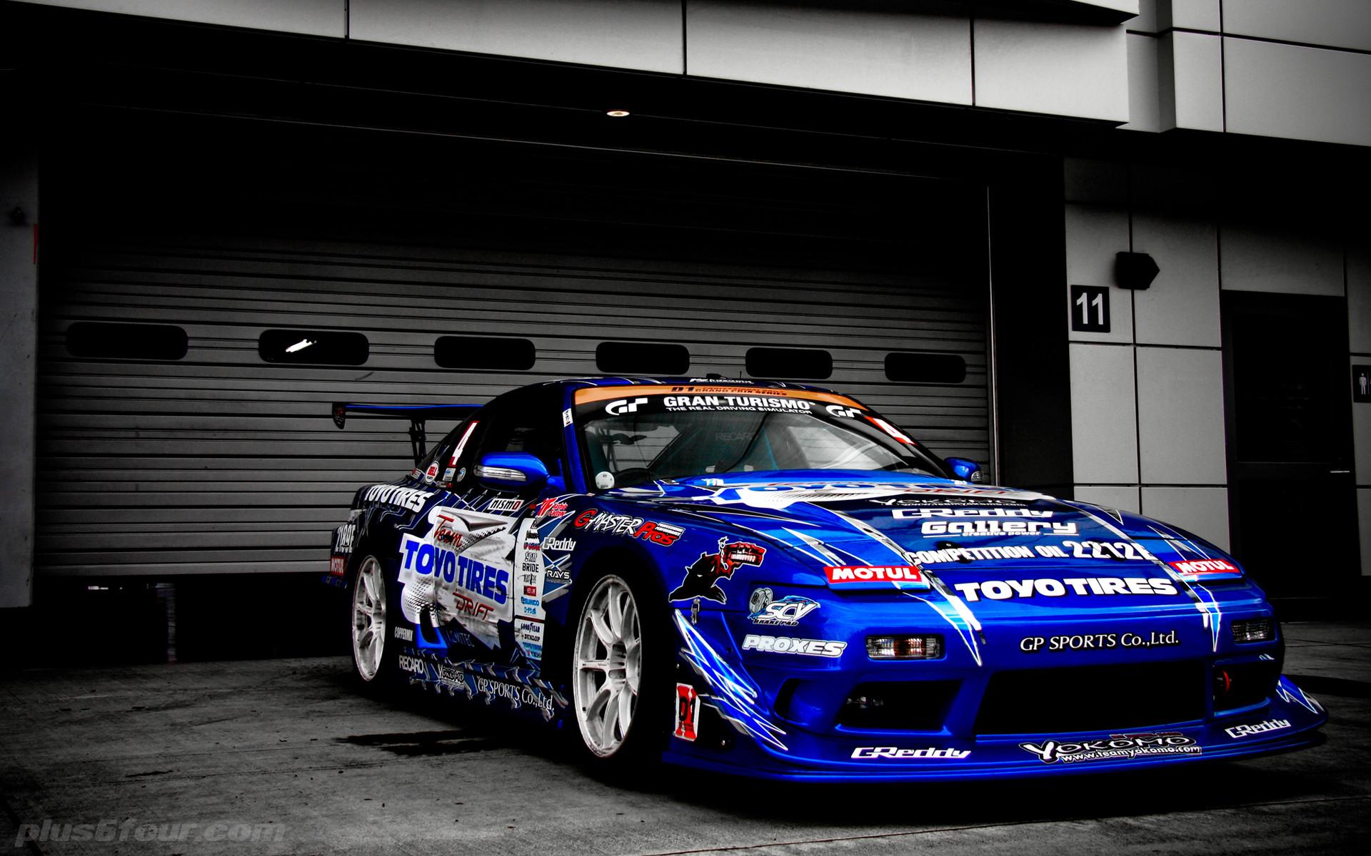 drift cars wallpaper (71+ images)