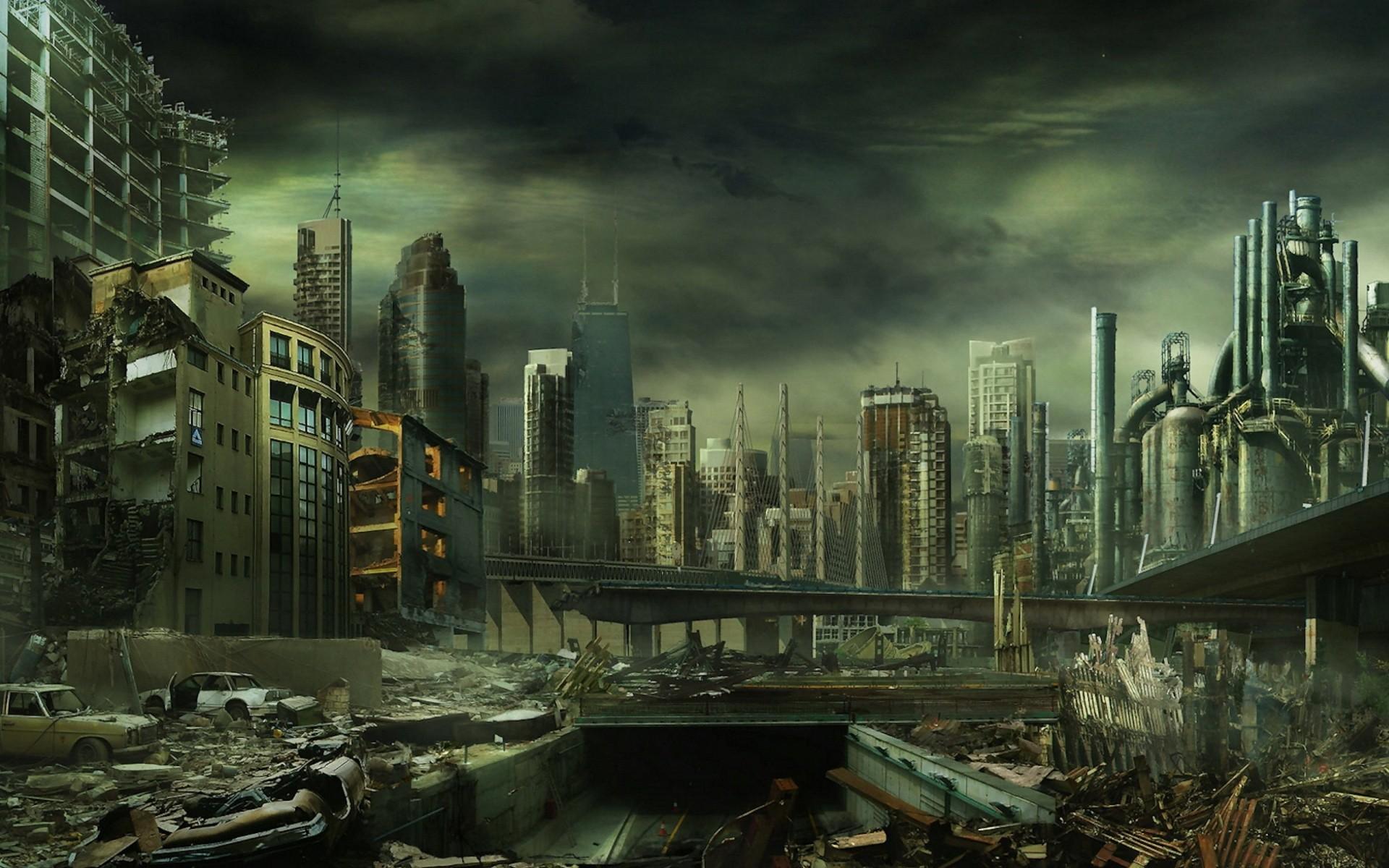 Amazing Wallpaper City Background - 73106  Photograph_518343 .jpg