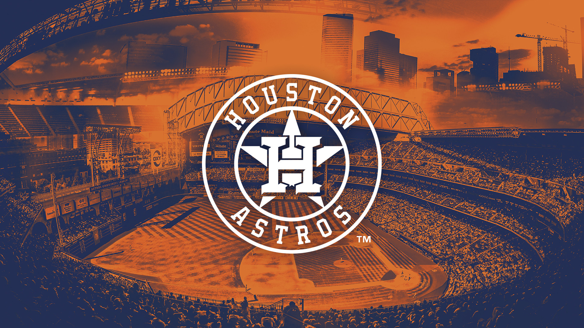 Best Food Houston Astros
