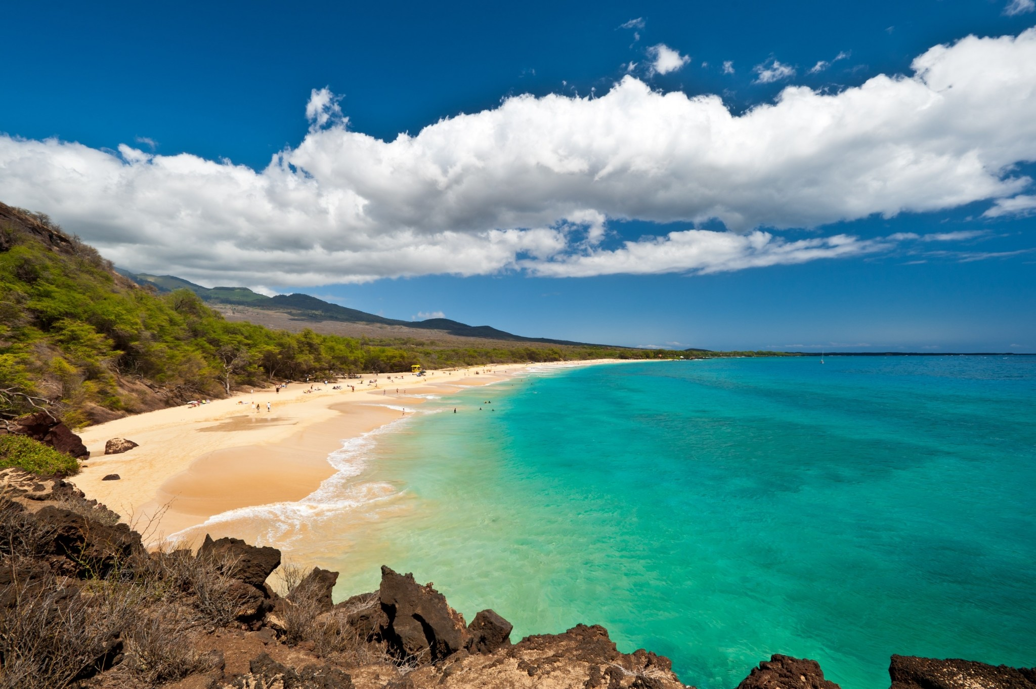 2048x1362 hawaii wallpaper free desktop wallpapers