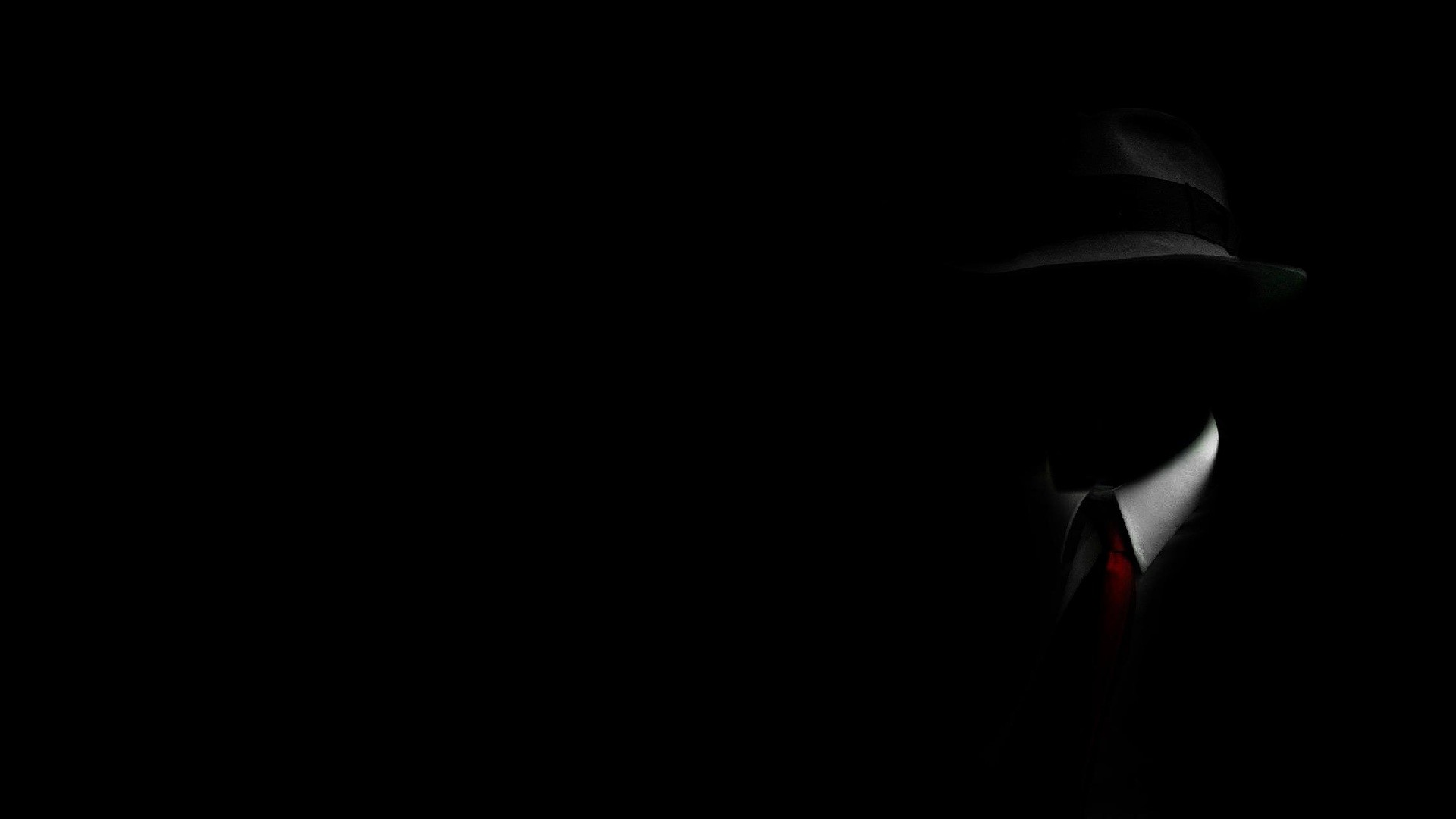 Dark hd wallpapers 1920x1080 73 images - Anonymous wallpaper full hd ...