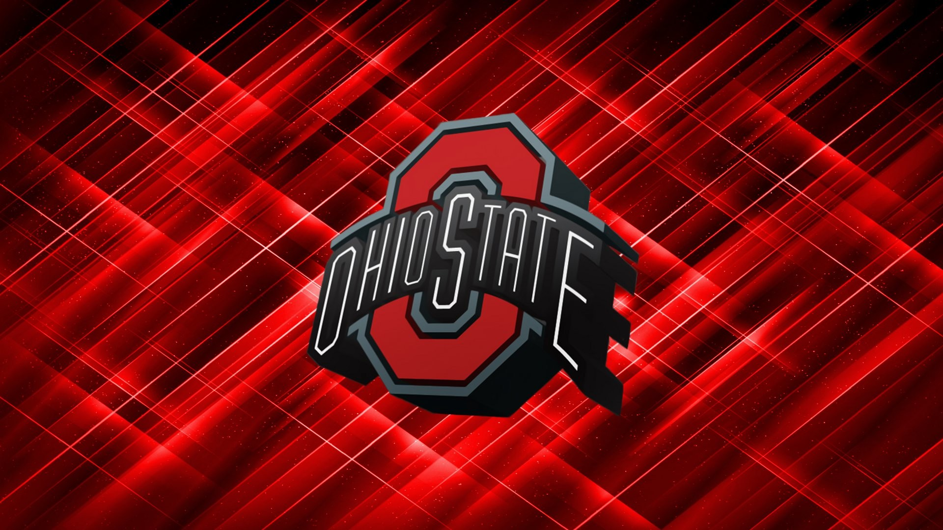 1920x1080 Ohio State Buckeyes Wallpapers Group (72+)