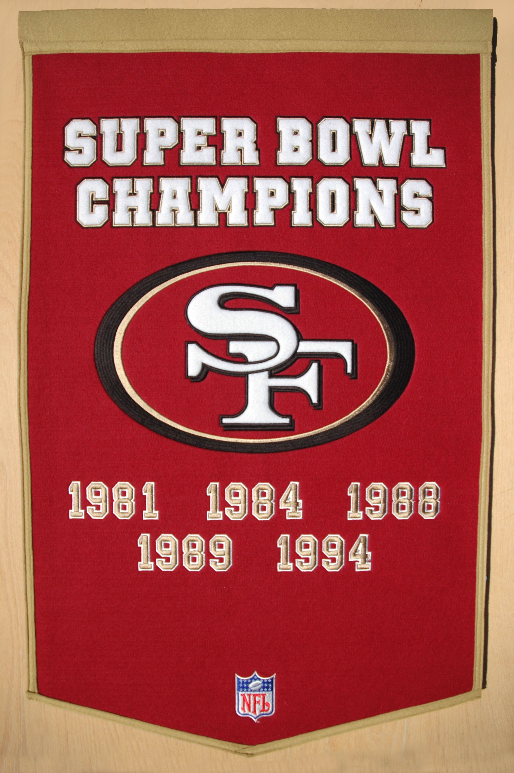 2000x3008 San Francisco 49ers Football - 49ers News, Scores, Stats, Rumors & More