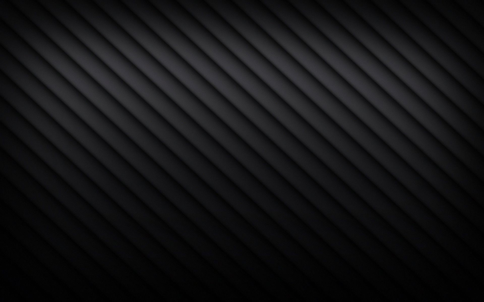 1920x1200 Black Abstract Wallpaper Background