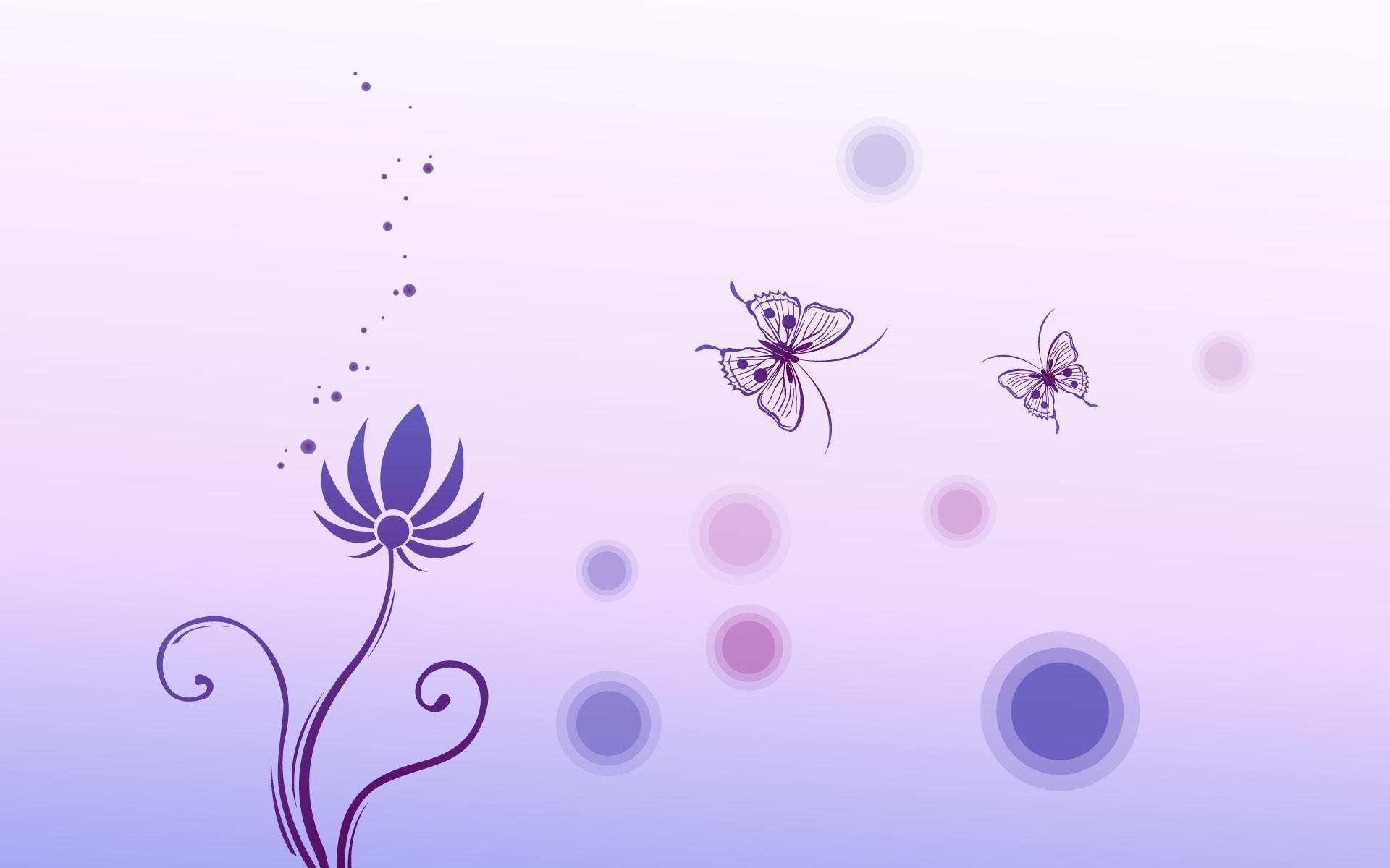 Simple Cute Wallpaper 65 Images