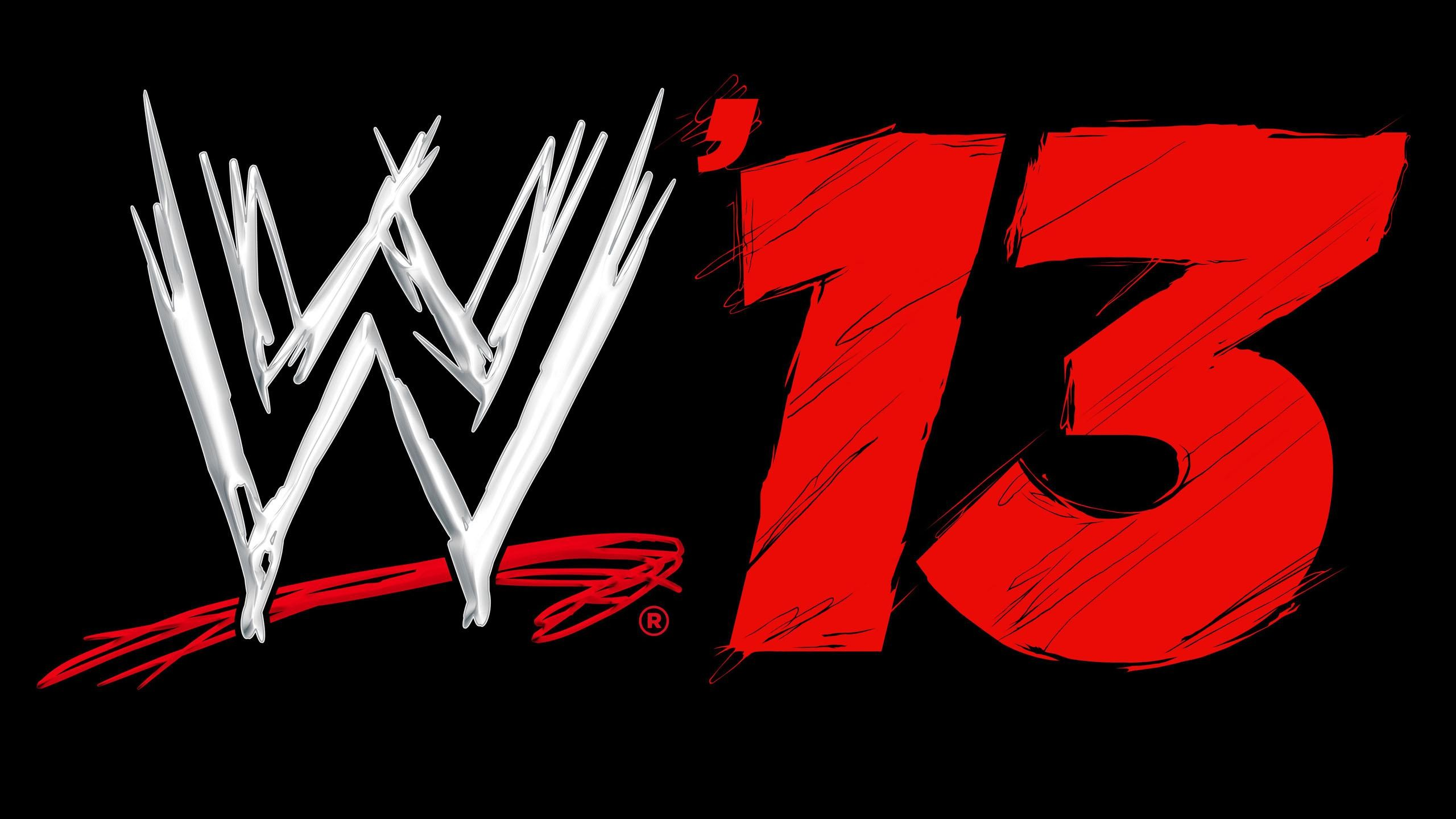 2560x1440 WWE logo black skiing freestyle resolution HD wallpapers.