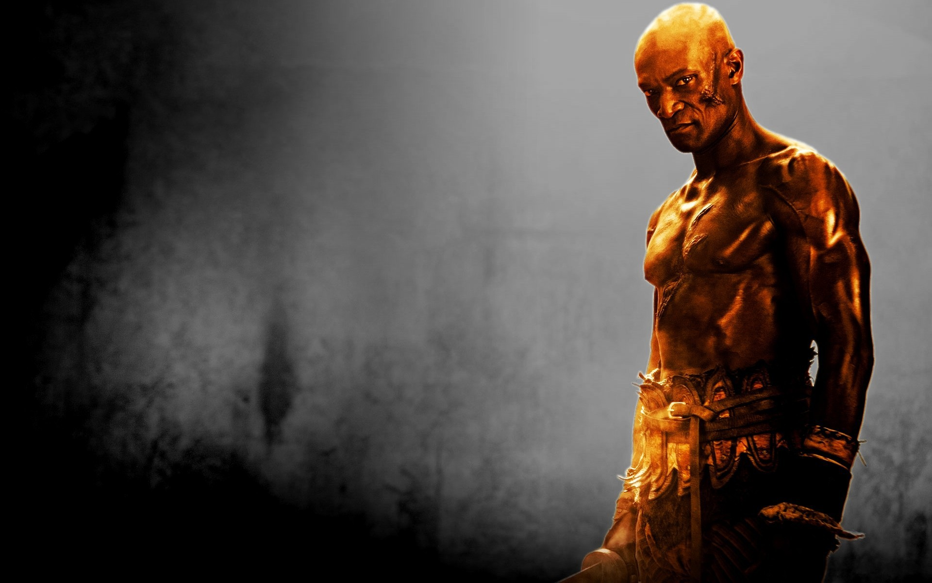 Gladiator wallpapers hd desktop backgrounds images and