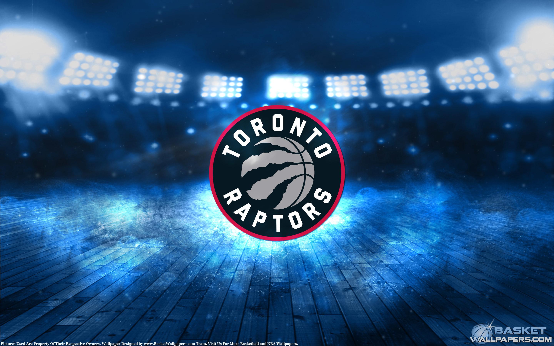 Must see Wallpaper Logo Toronto Raptor - 34142  You Should Have_877796.jpg